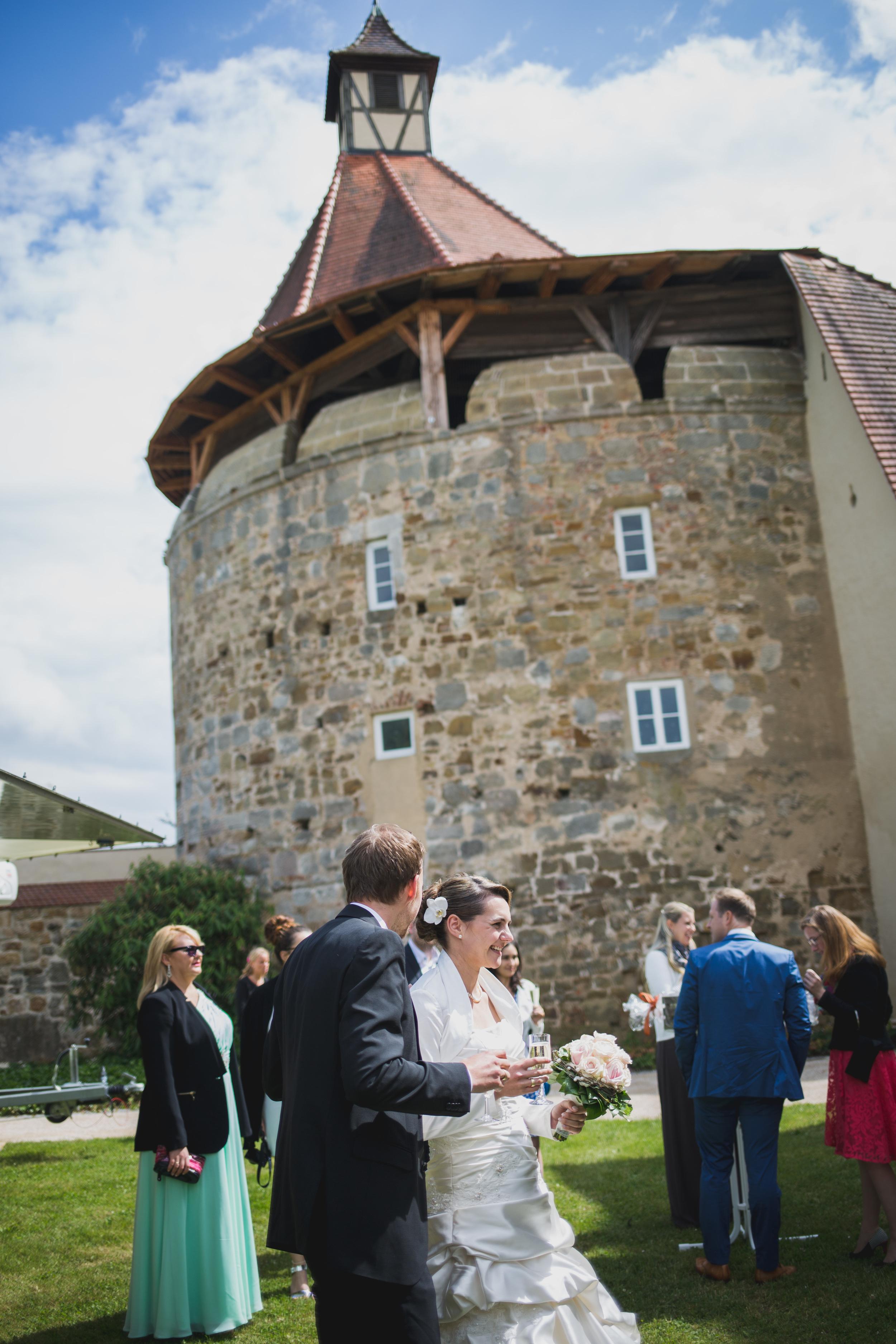 Pauline-Und-Christoph-Buffalo-NY-Wedding-by-Stefan-Ludwig-Photography-388.jpg