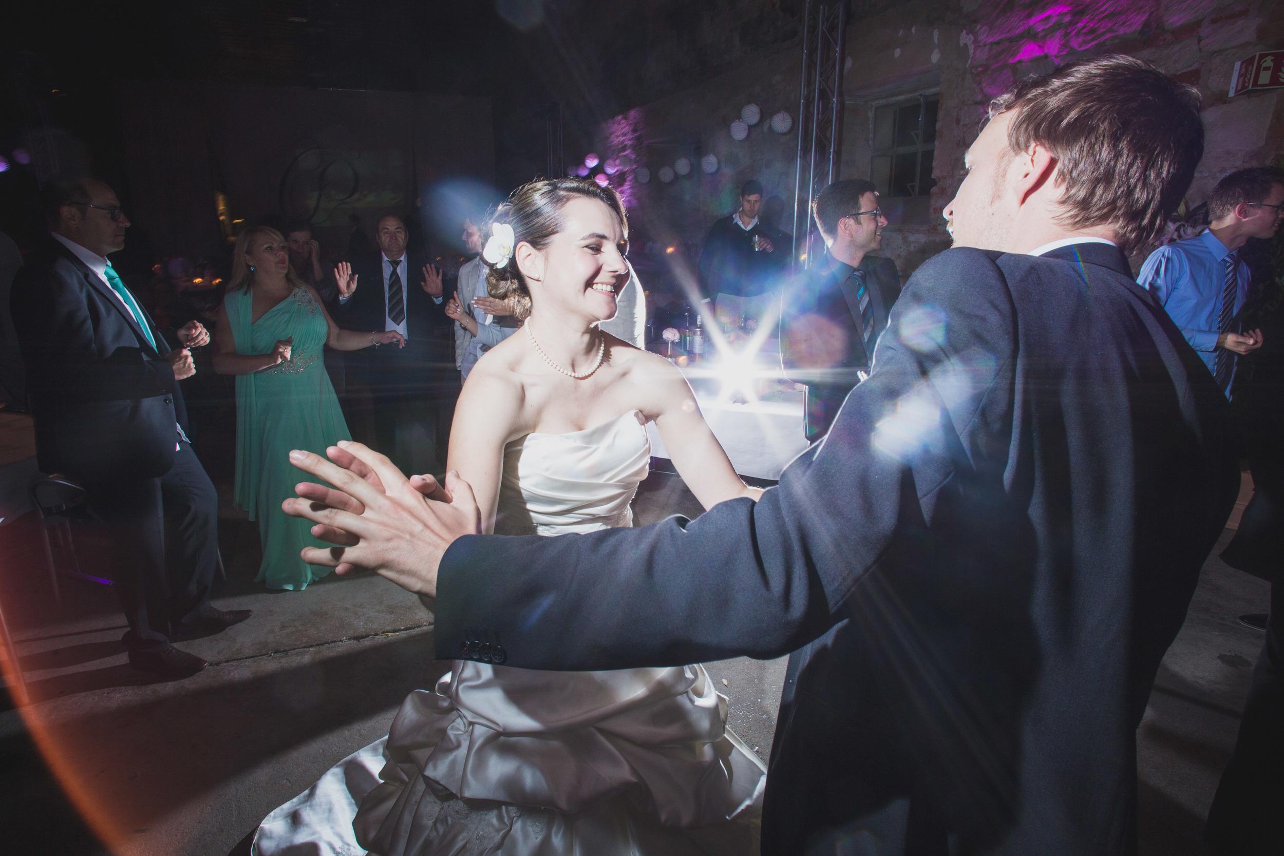 Pauline-Und-Christoph-Buffalo-NY-Wedding-by-Stefan-Ludwig-Photography-536.jpg