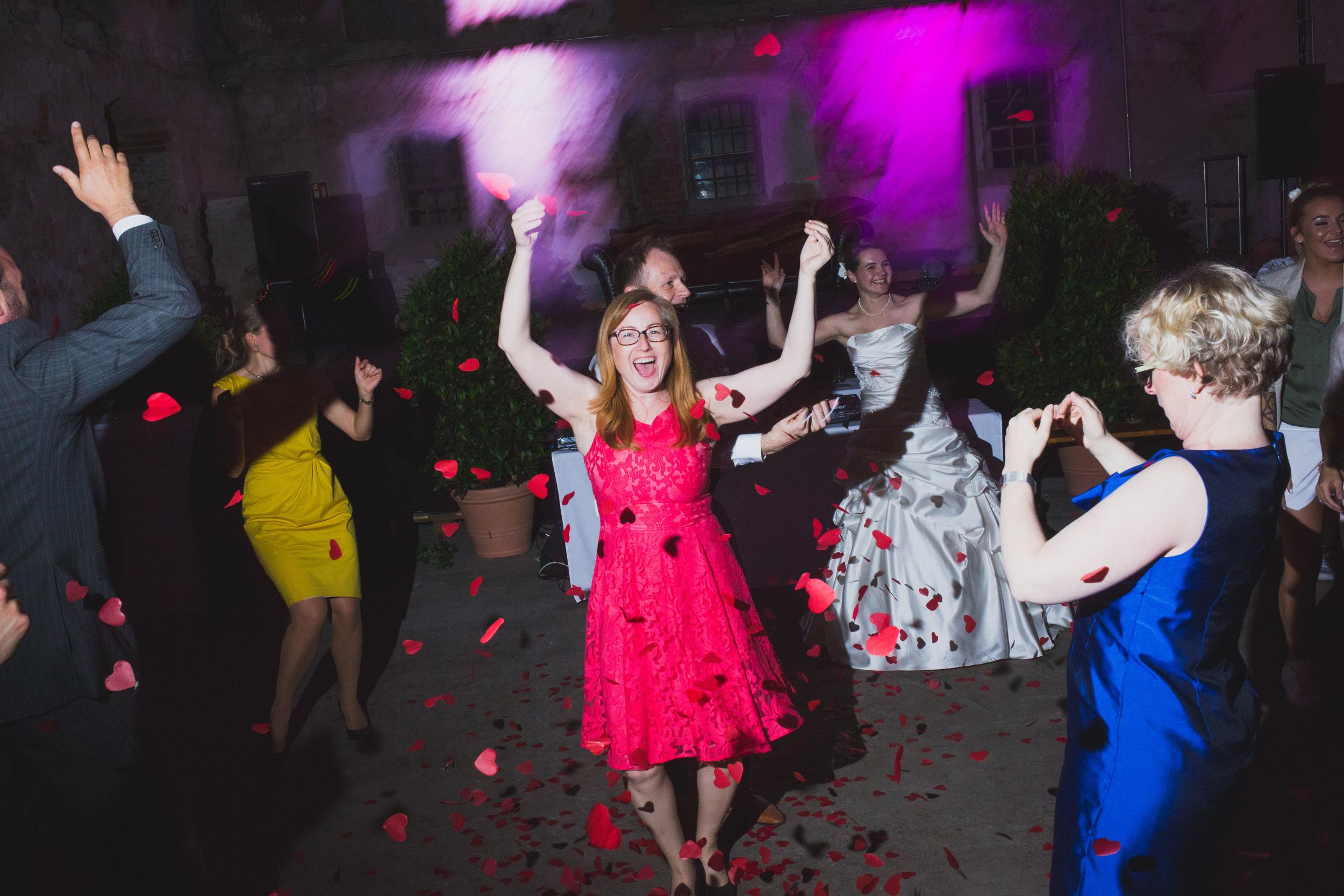 Pauline-Und-Christoph-Buffalo-NY-Wedding-by-Stefan-Ludwig-Photography-576.jpg