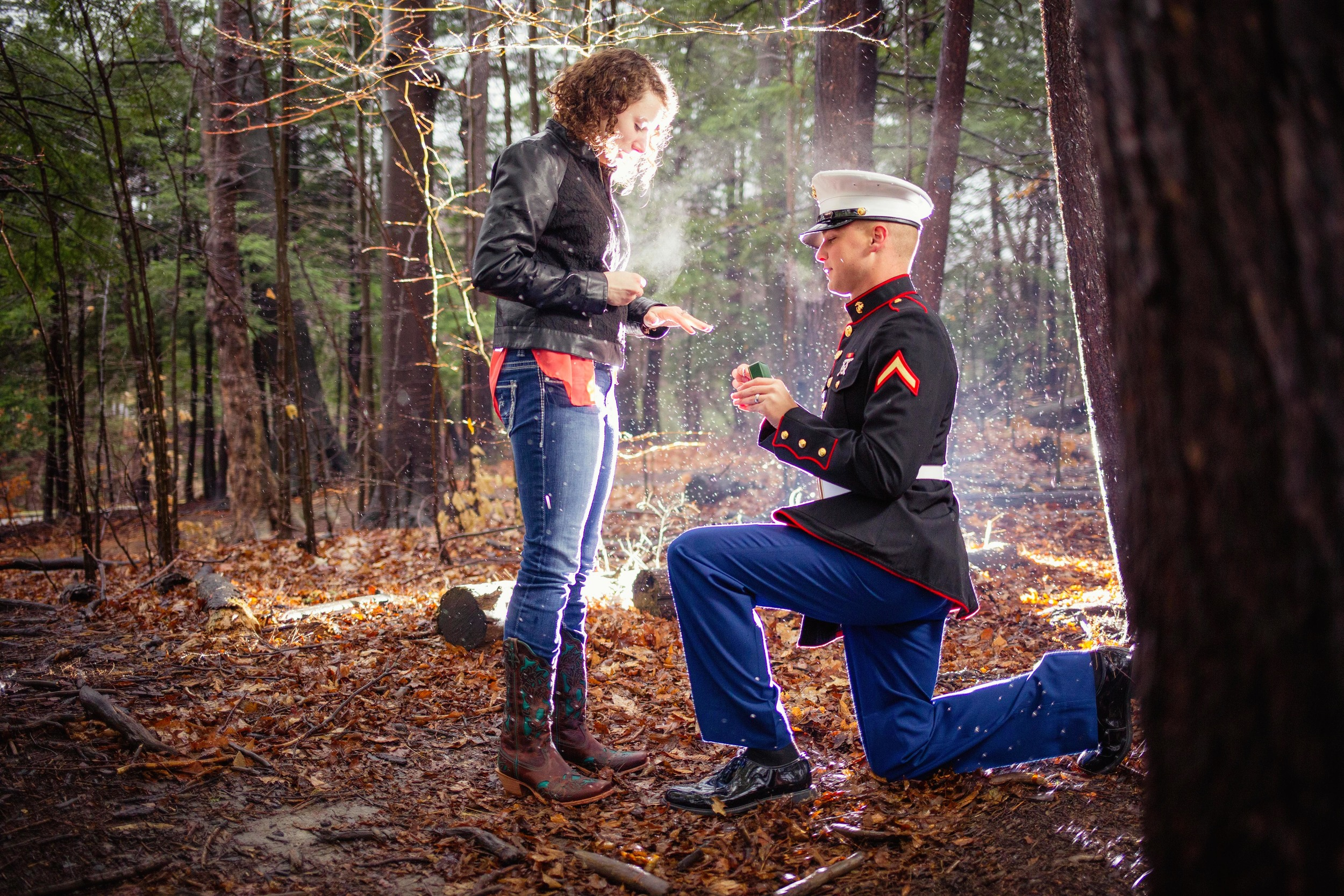 Megan-Brandon-Engagement-Stefan-Ludwig-Photography-Buffalo-NY-Chestnut-Ridge-Park-41-x.jpg