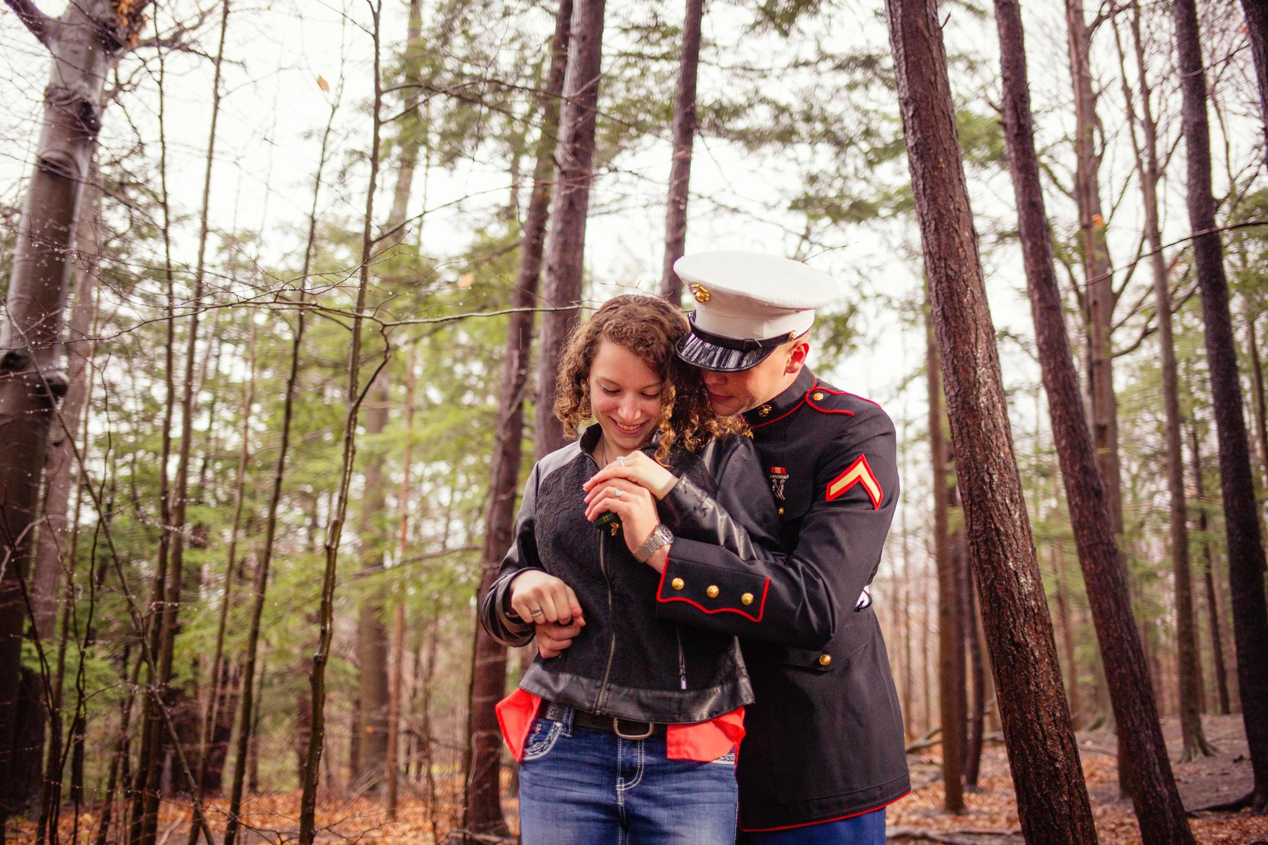 Megan-Brandon-Engagement-Stefan-Ludwig-Photography-Buffalo-NY-Chestnut-Ridge-Park-44-x.jpg