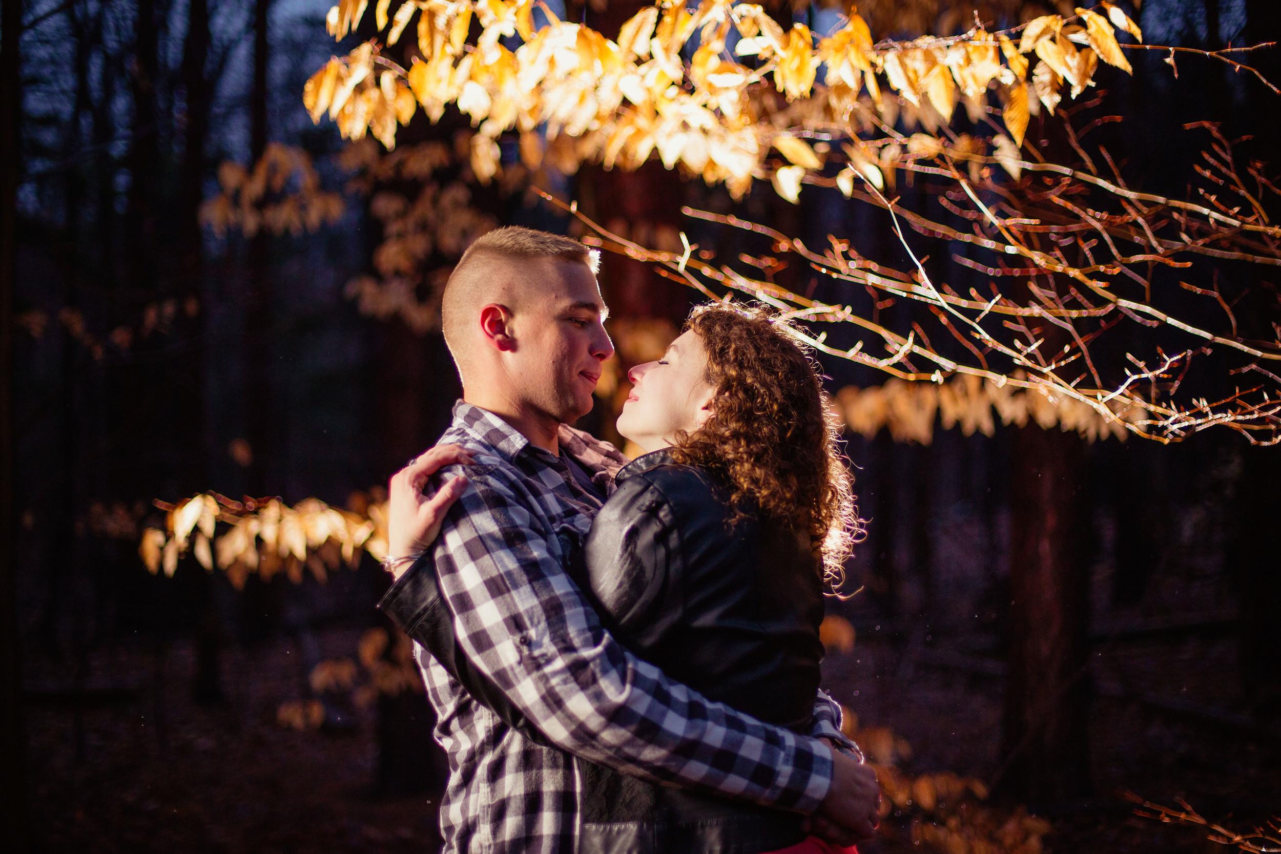 Megan-Brandon-Engagement-Stefan-Ludwig-Photography-Buffalo-NY-Chestnut-Ridge-Park-60-x.jpg