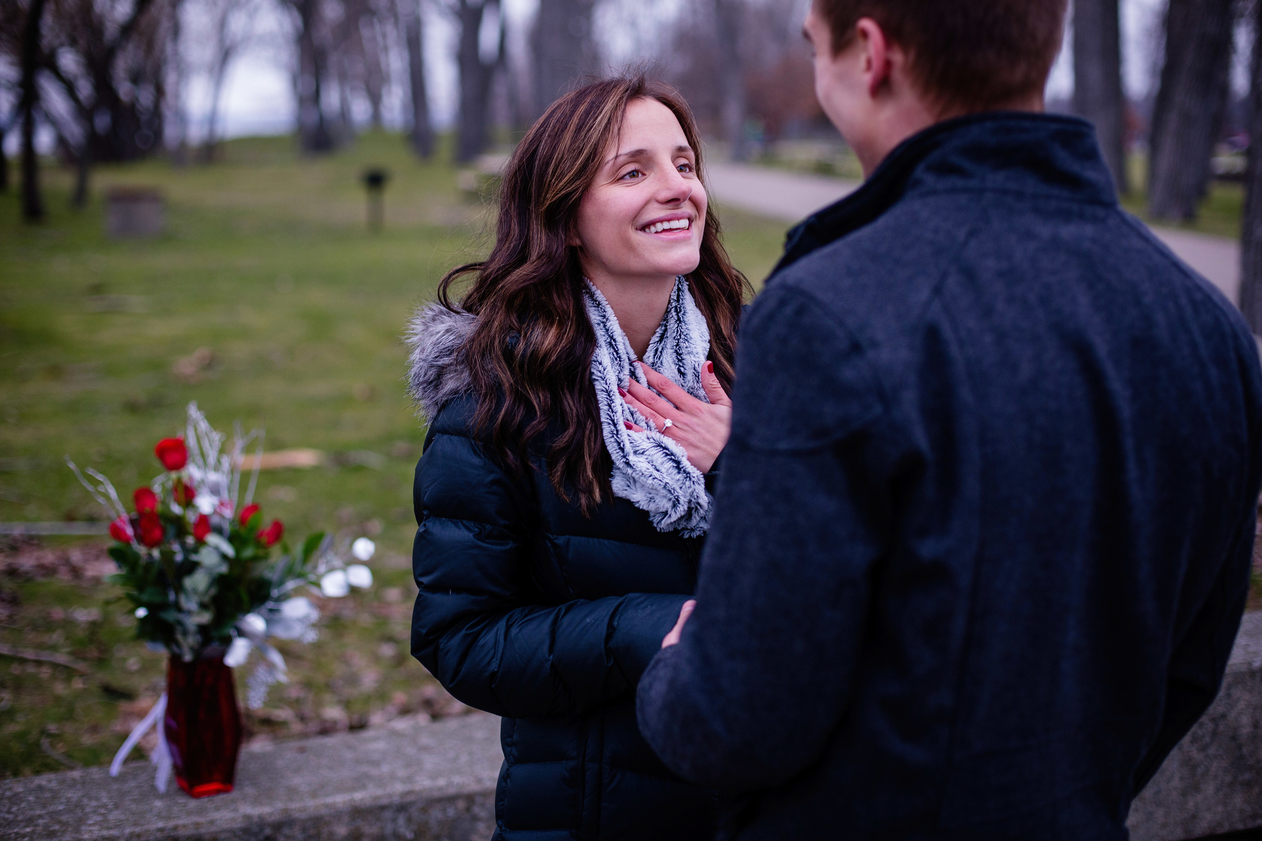 Kevin-Meredith-Proposal-Stefan-Ludwig-Photography-Buffalo-NY-Erie-PA-9-x.jpg