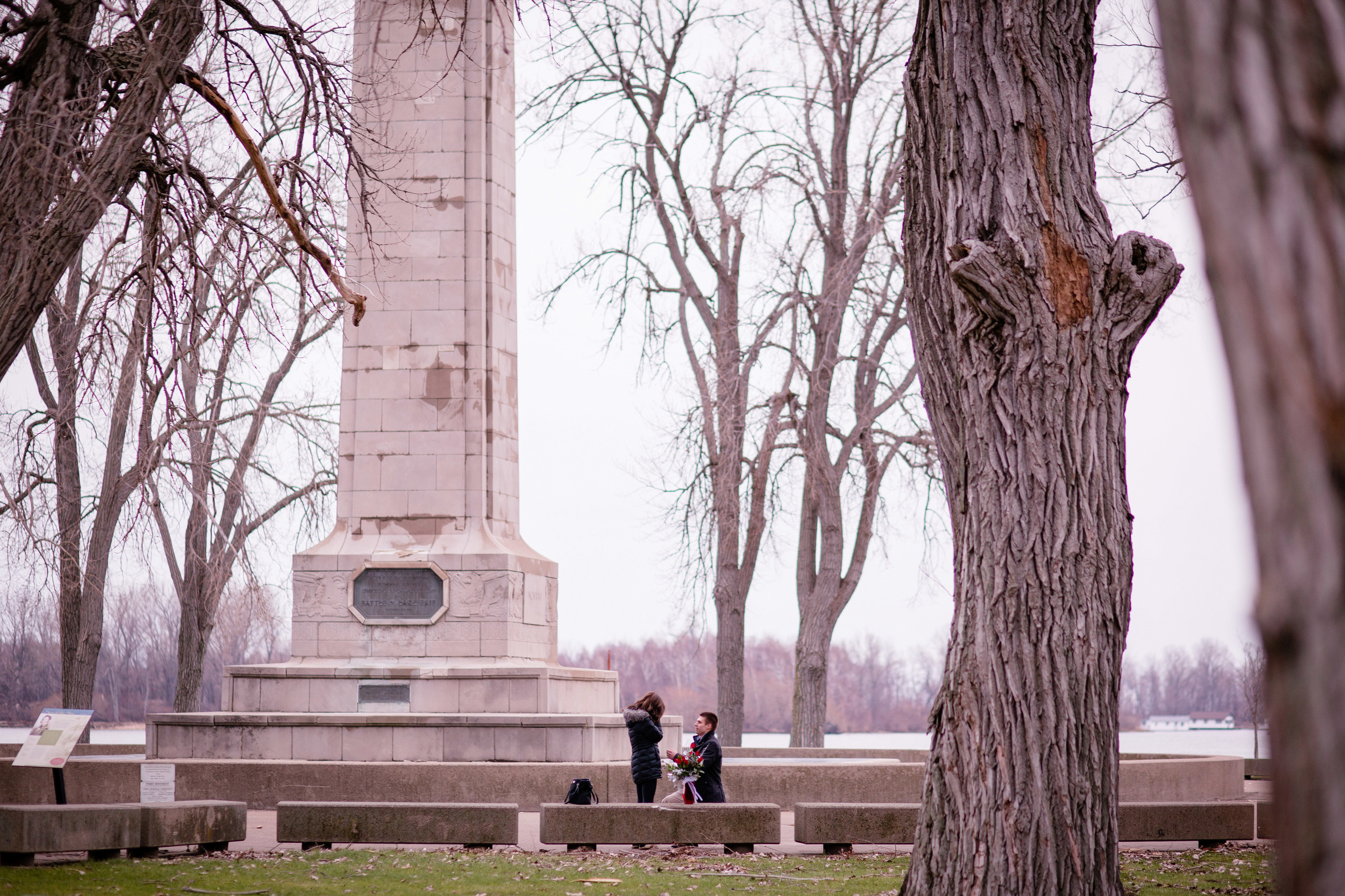 Kevin-Meredith-Proposal-Stefan-Ludwig-Photography-Buffalo-NY-Erie-PA-17-x.jpg