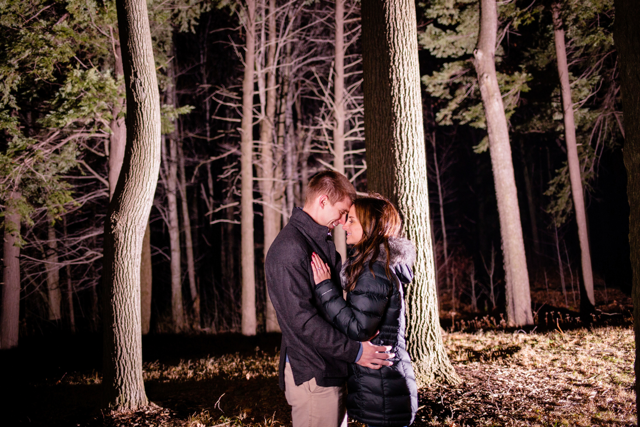 Kevin-Meredith-Proposal-Stefan-Ludwig-Photography-Buffalo-NY-Erie-PA-42-x.jpg