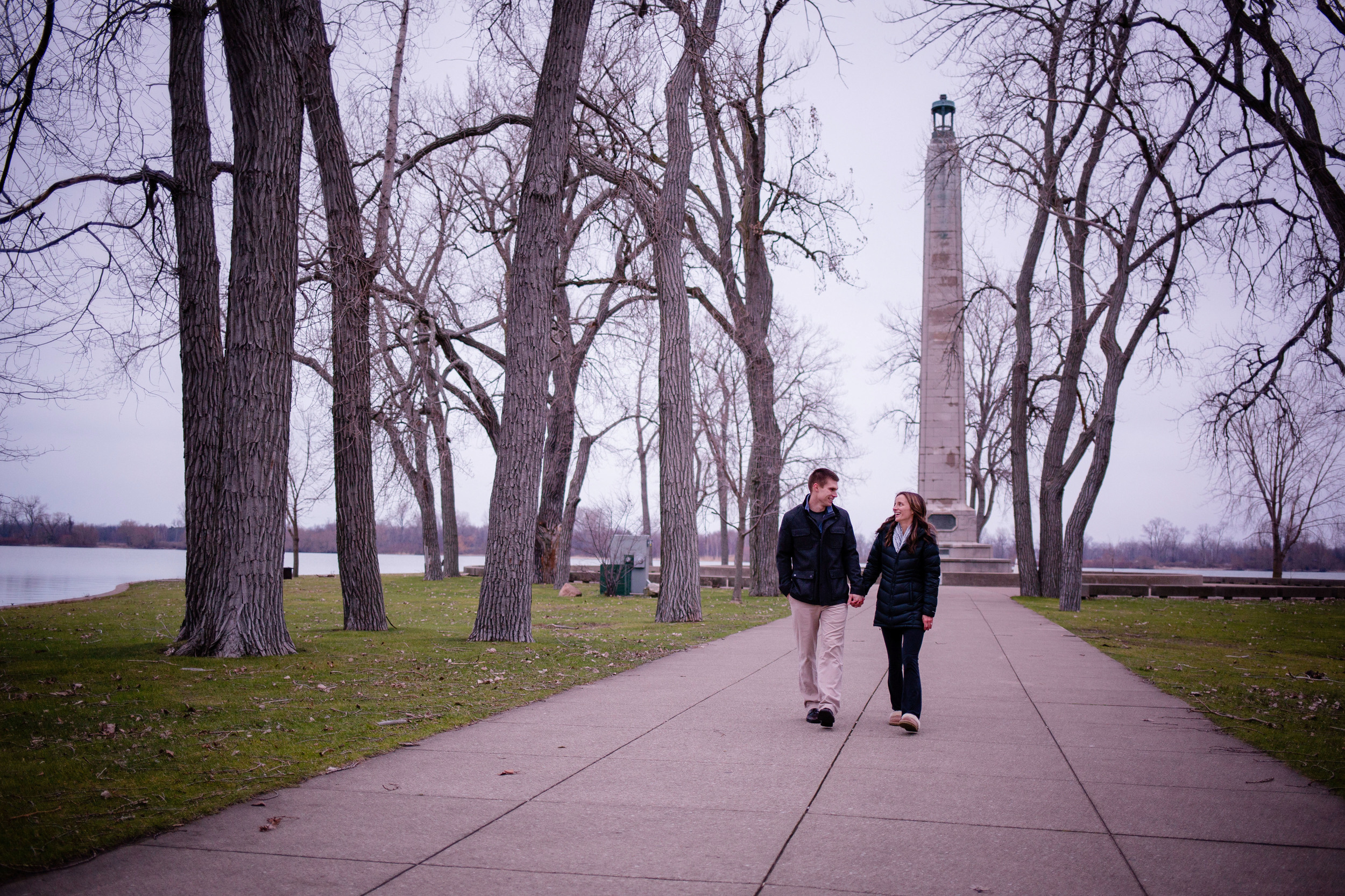 Kevin-Meredith-Proposal-Stefan-Ludwig-Photography-Buffalo-NY-Erie-PA-39-x.jpg