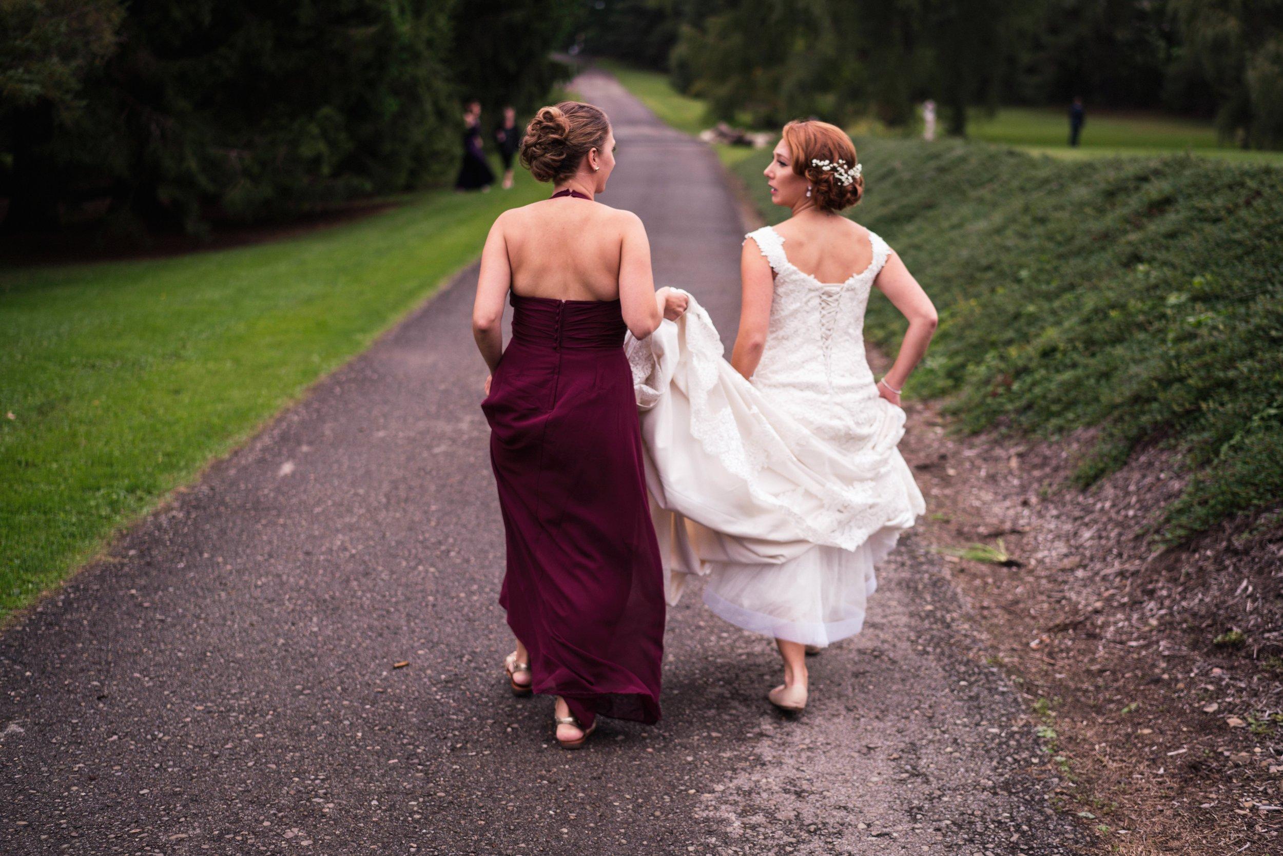 Blog-Lisa-James-Wedding-at Rosebud Estate Weddings in Arcade NY by Stefan-Ludwig-Photography-Buffalo-NY-14-x.jpg