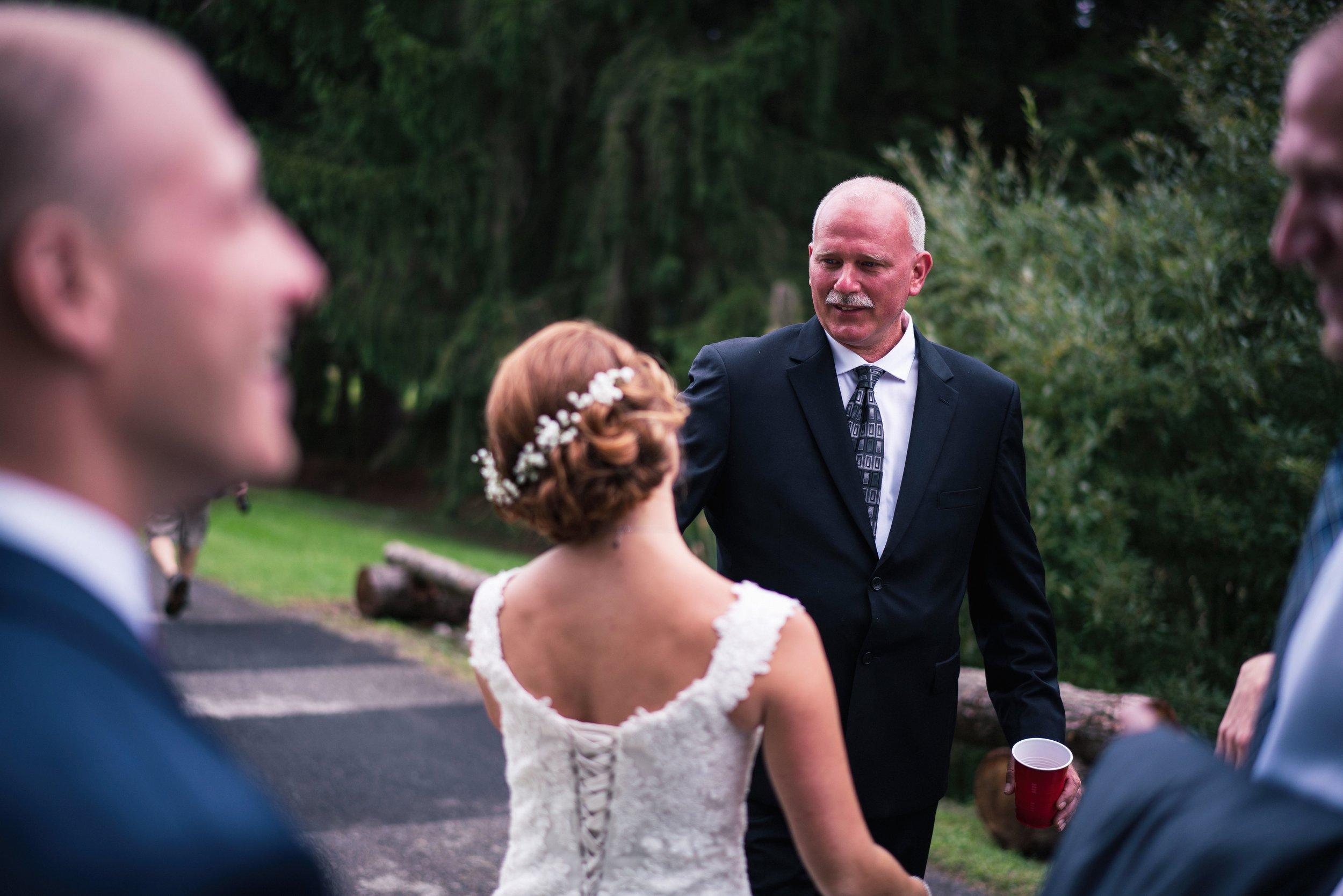 Blog-Lisa-James-Wedding-at Rosebud Estate Weddings in Arcade NY by Stefan-Ludwig-Photography-Buffalo-NY-22-x.jpg