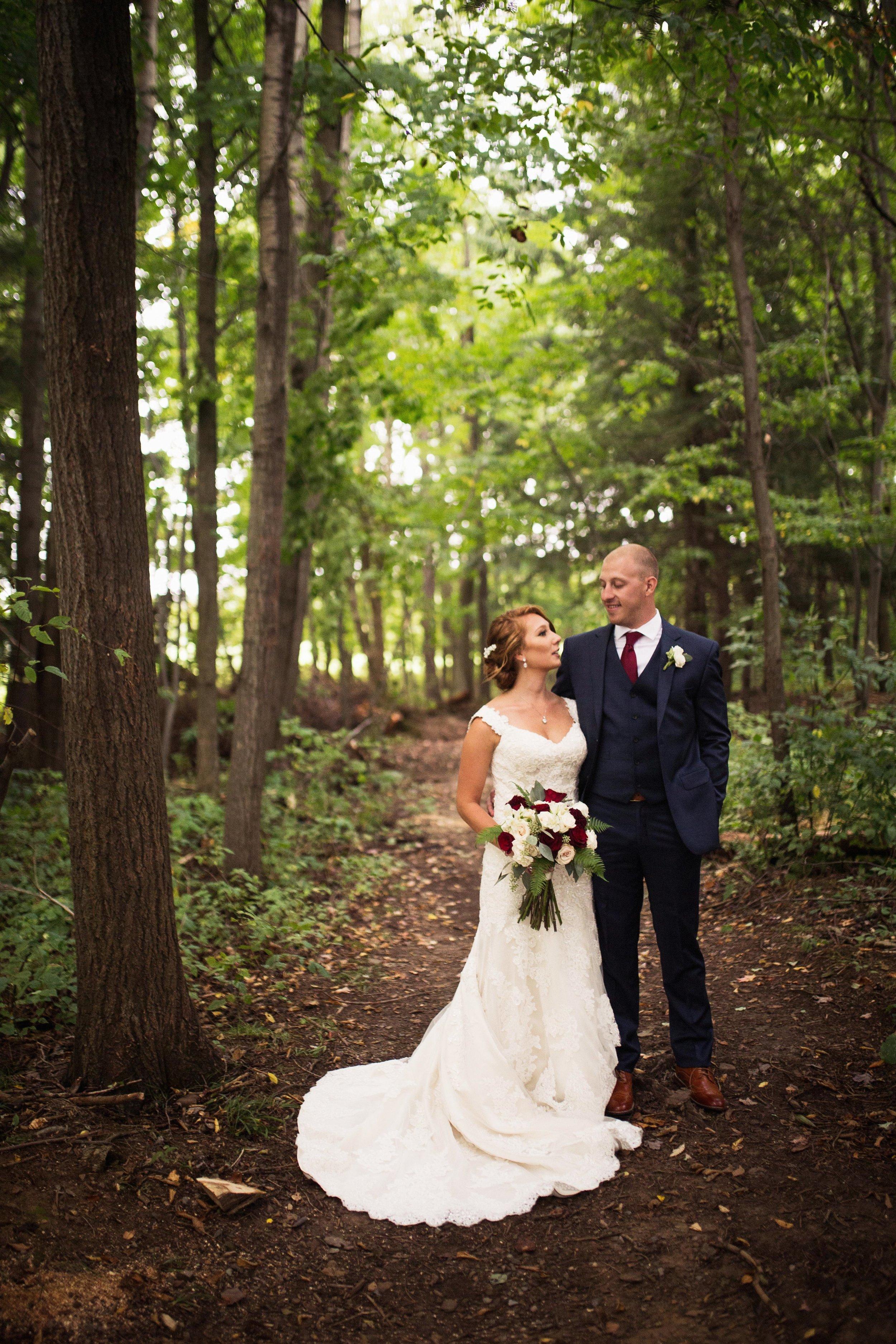 Blog-Lisa-James-Wedding-at Rosebud Estate Weddings in Arcade NY by Stefan-Ludwig-Photography-Buffalo-NY-26-x.jpg