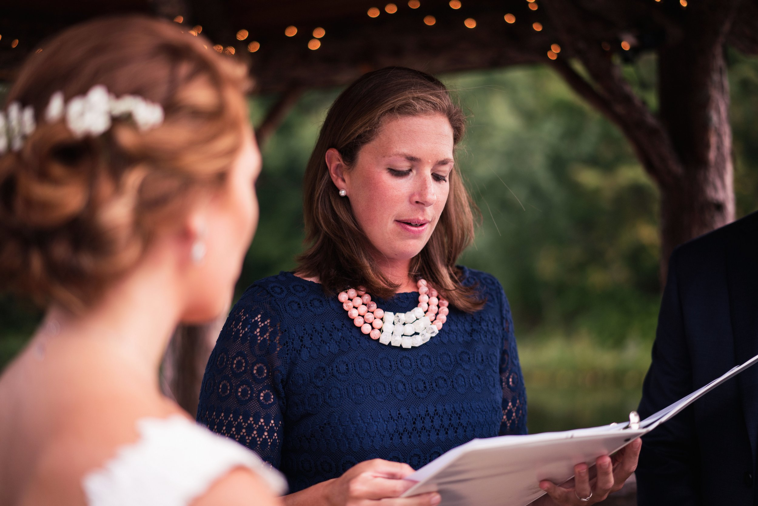 Blog-Lisa-James-Wedding-at Rosebud Estate Weddings in Arcade NY by Stefan-Ludwig-Photography-Buffalo-NY-41-x.jpg