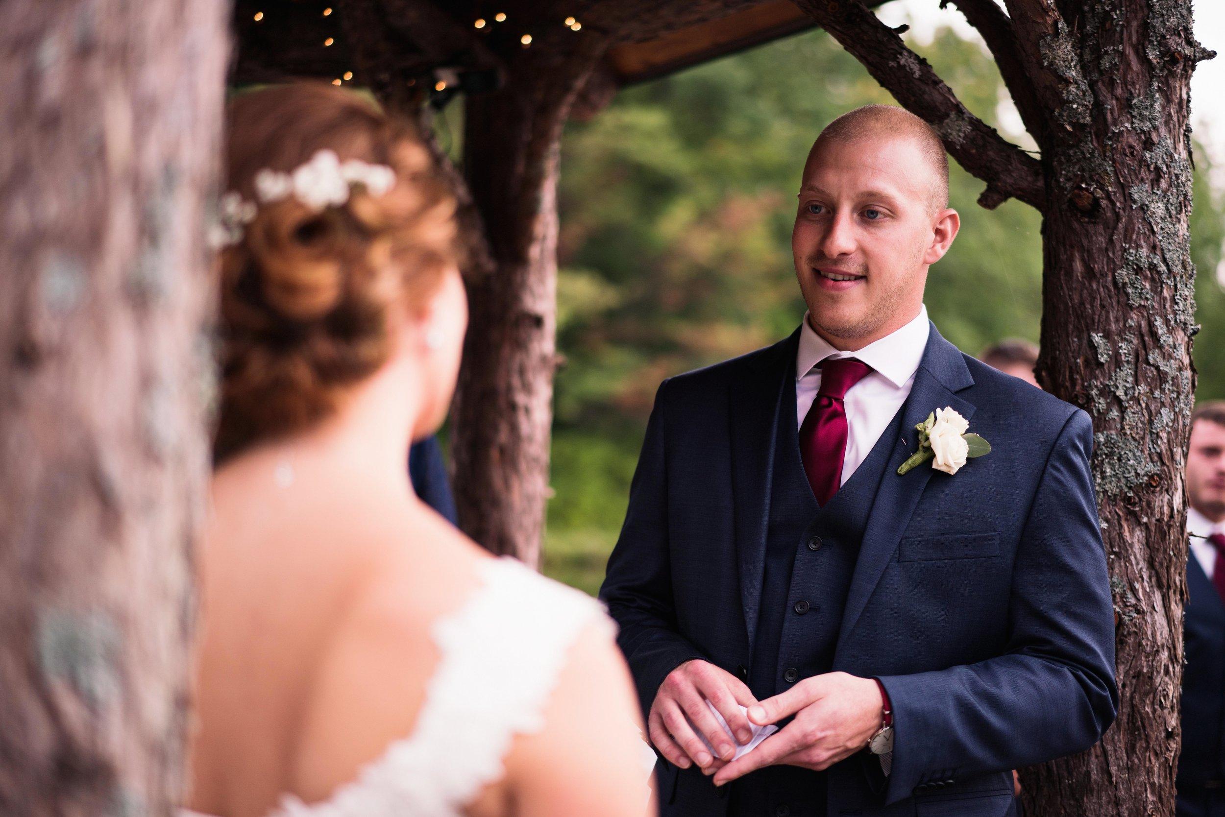 Blog-Lisa-James-Wedding-at Rosebud Estate Weddings in Arcade NY by Stefan-Ludwig-Photography-Buffalo-NY-44-x.jpg
