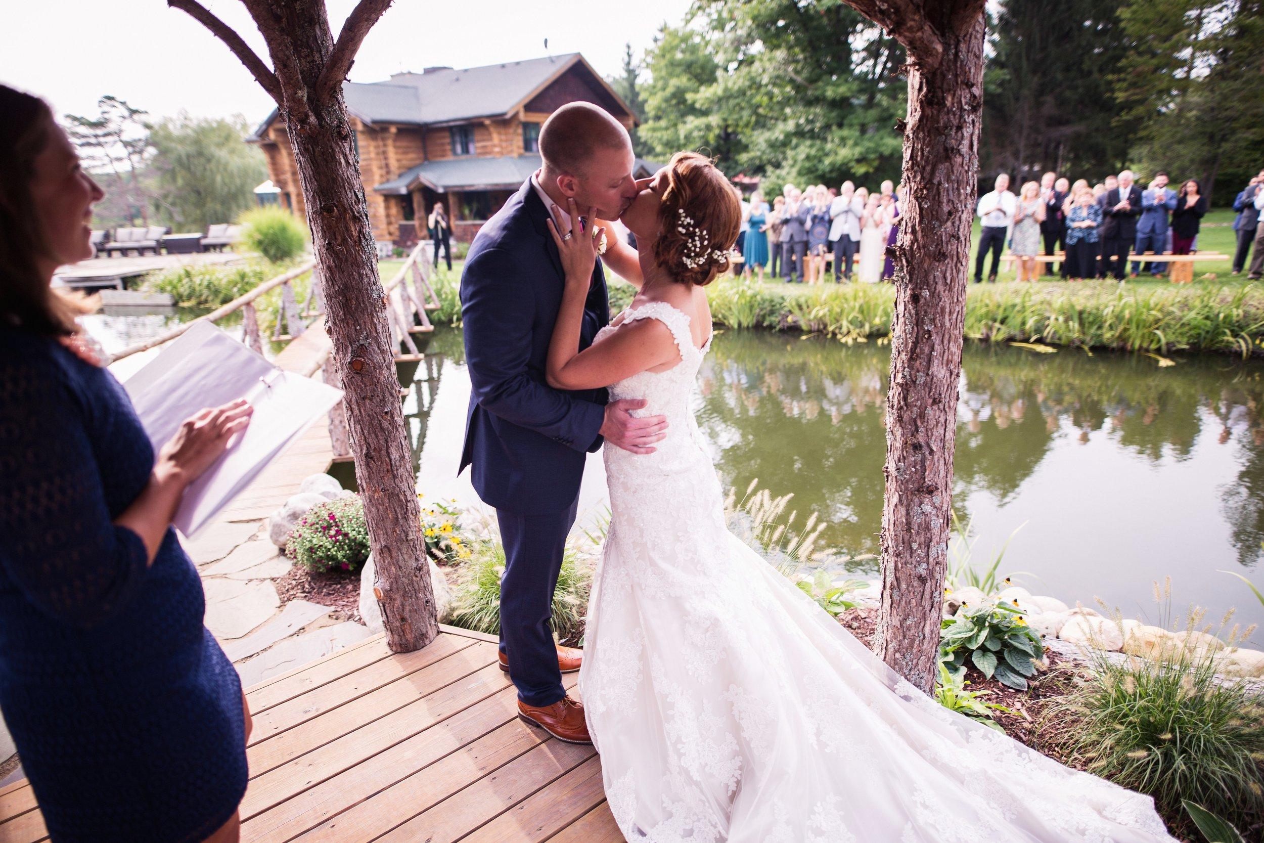 Blog-Lisa-James-Wedding-at Rosebud Estate Weddings in Arcade NY by Stefan-Ludwig-Photography-Buffalo-NY-49-x.jpg