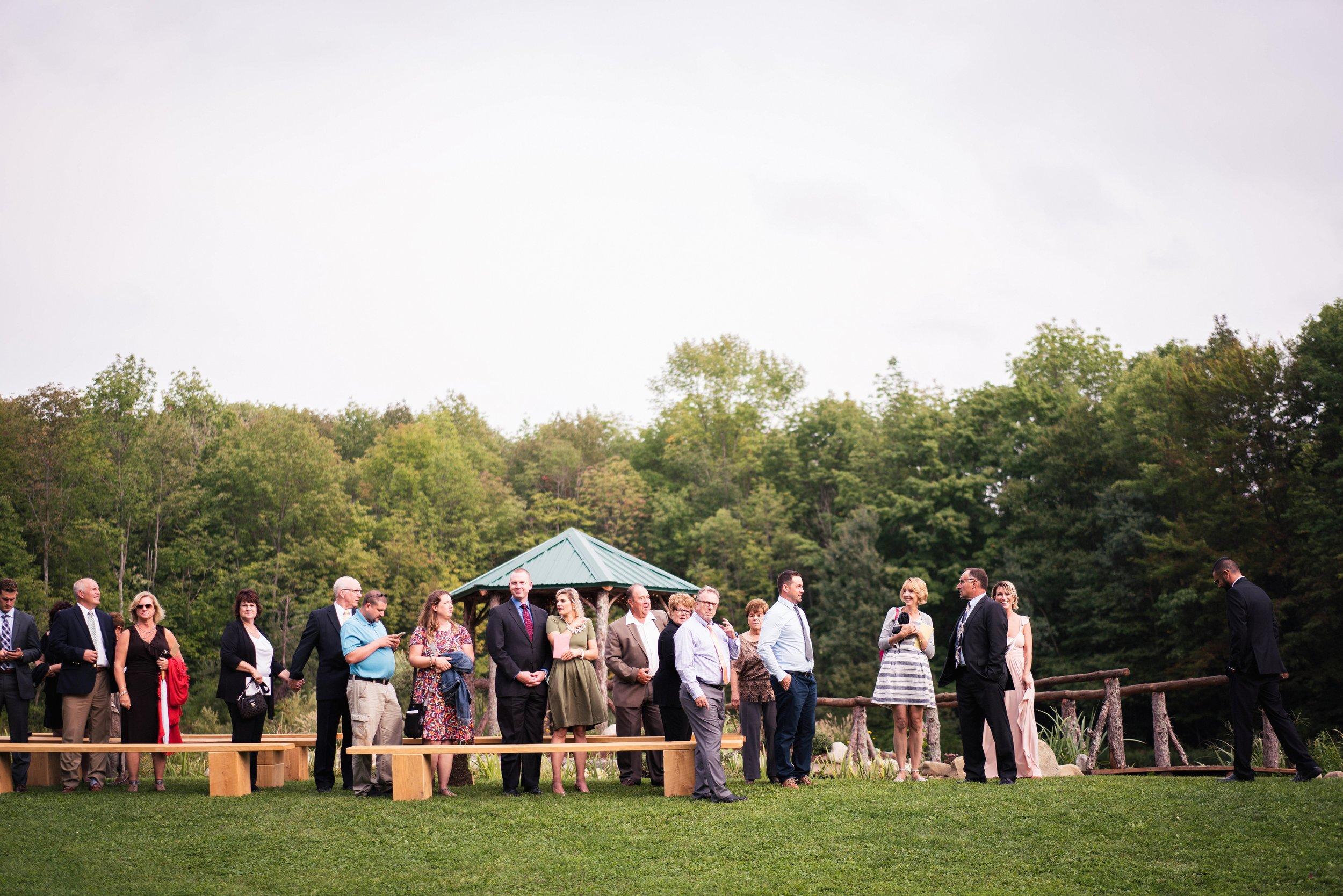 Blog-Lisa-James-Wedding-at Rosebud Estate Weddings in Arcade NY by Stefan-Ludwig-Photography-Buffalo-NY-52-x.jpg