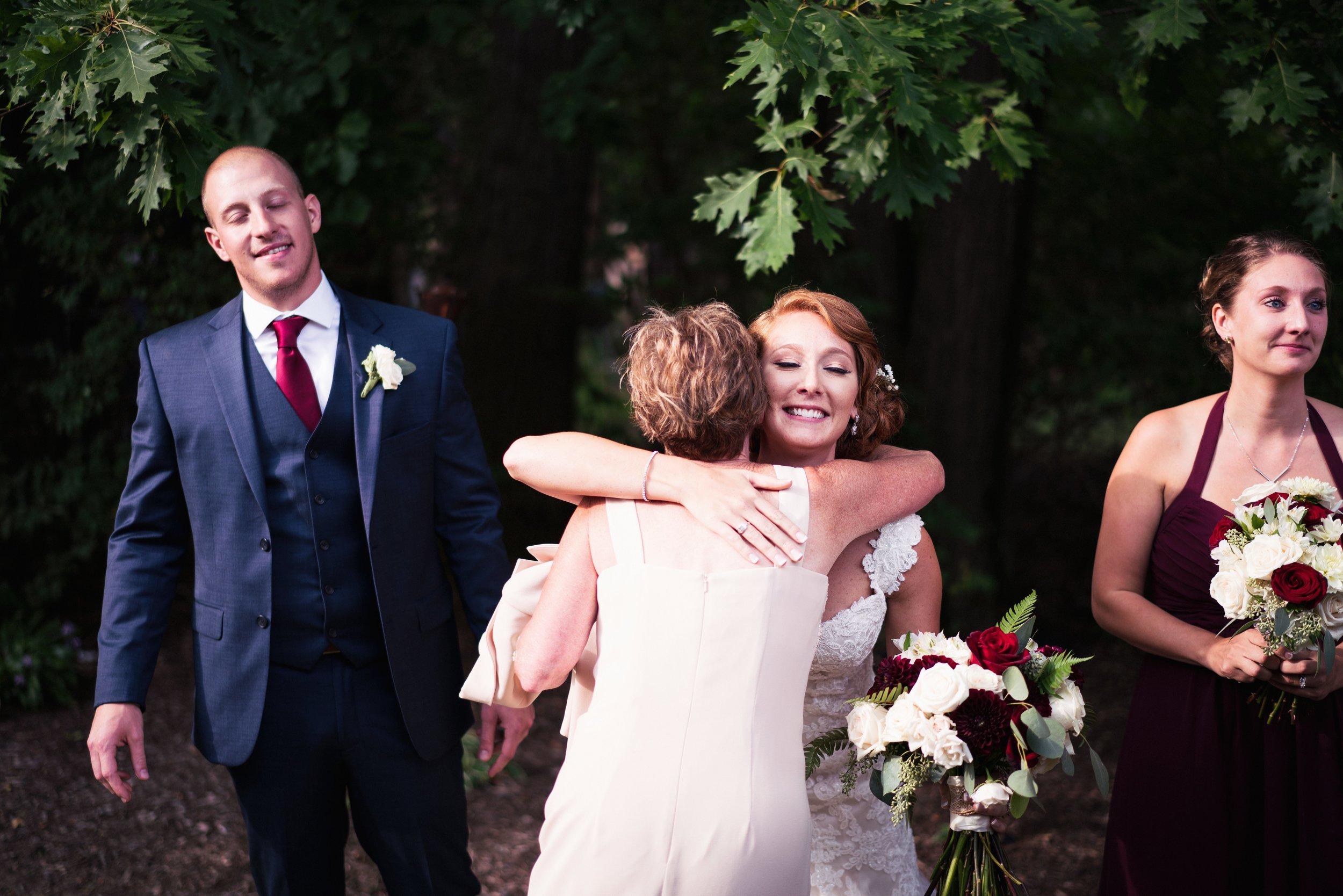 Blog-Lisa-James-Wedding-at Rosebud Estate Weddings in Arcade NY by Stefan-Ludwig-Photography-Buffalo-NY-53-x.jpg