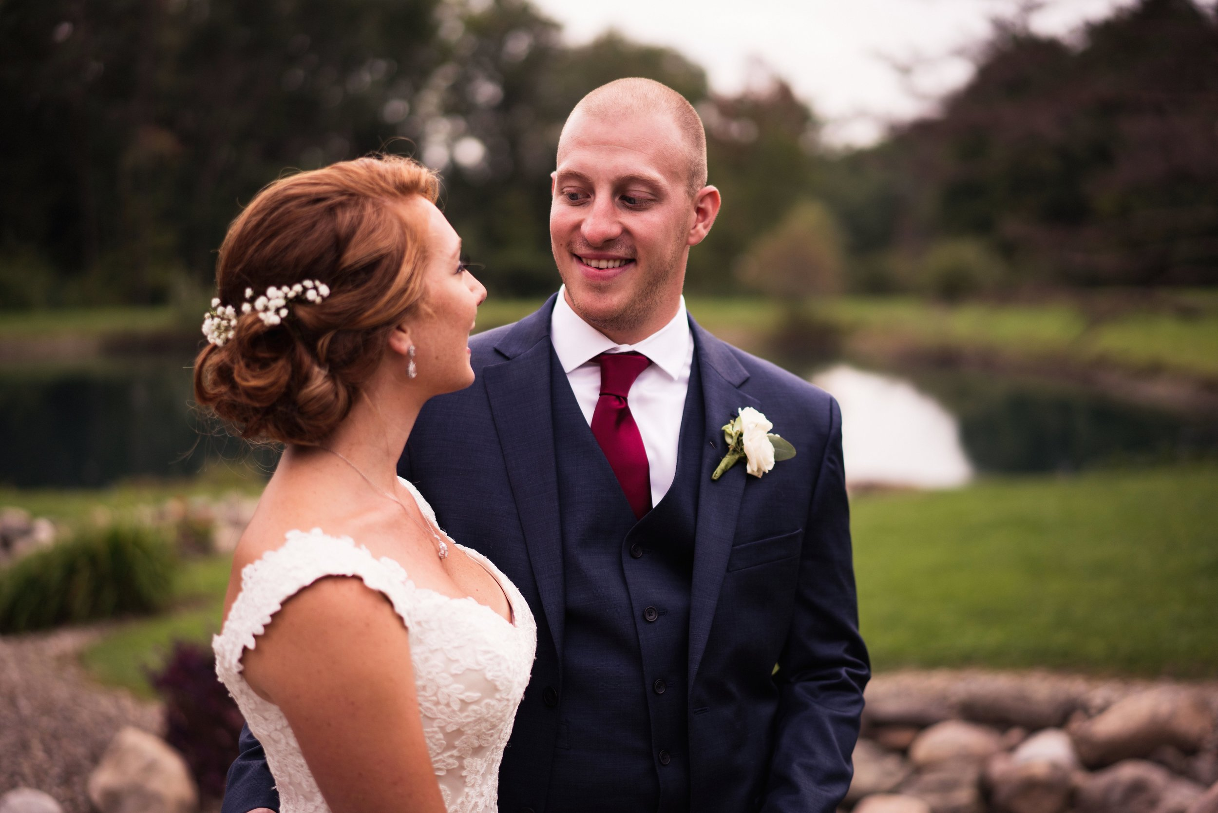 Blog-Lisa-James-Wedding-at Rosebud Estate Weddings in Arcade NY by Stefan-Ludwig-Photography-Buffalo-NY-59-x.jpg