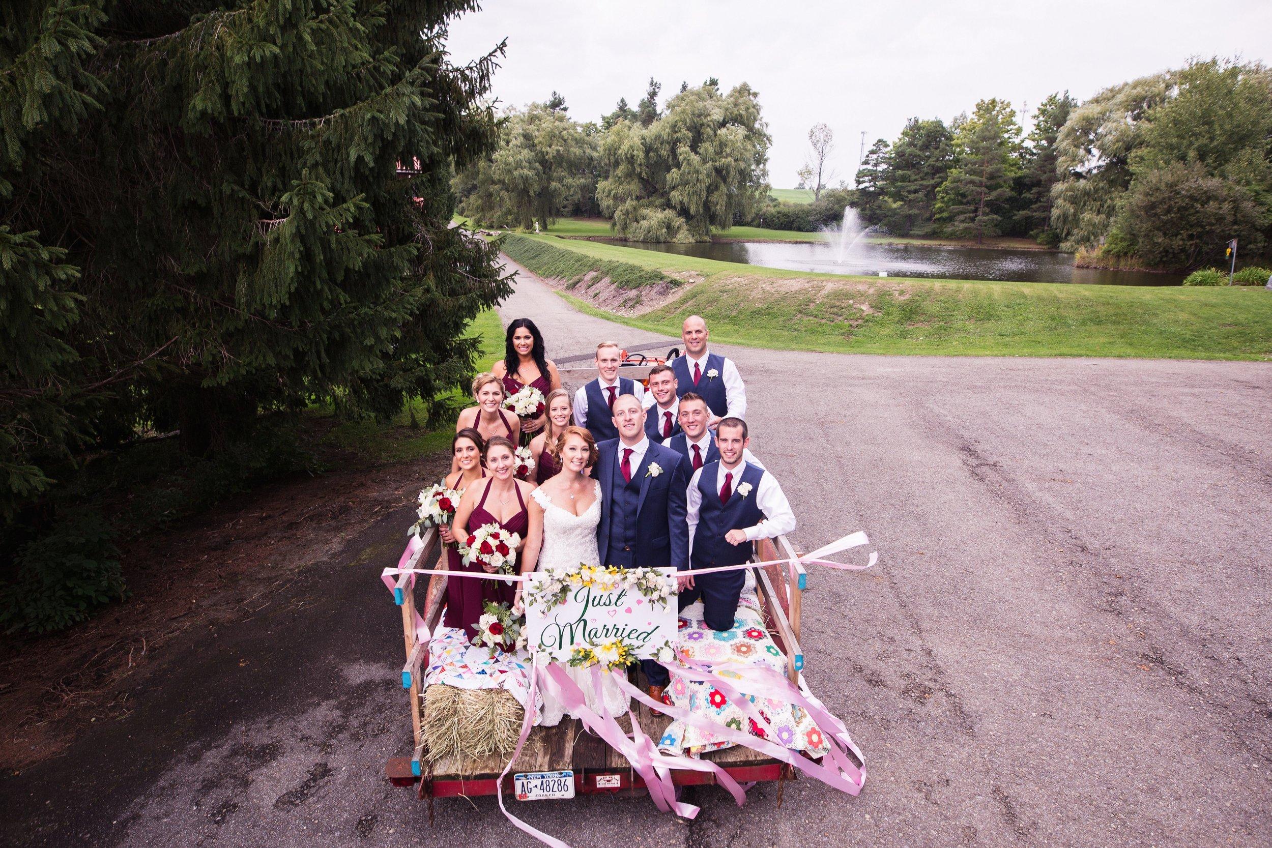 Blog-Lisa-James-Wedding-at Rosebud Estate Weddings in Arcade NY by Stefan-Ludwig-Photography-Buffalo-NY-61-x.jpg