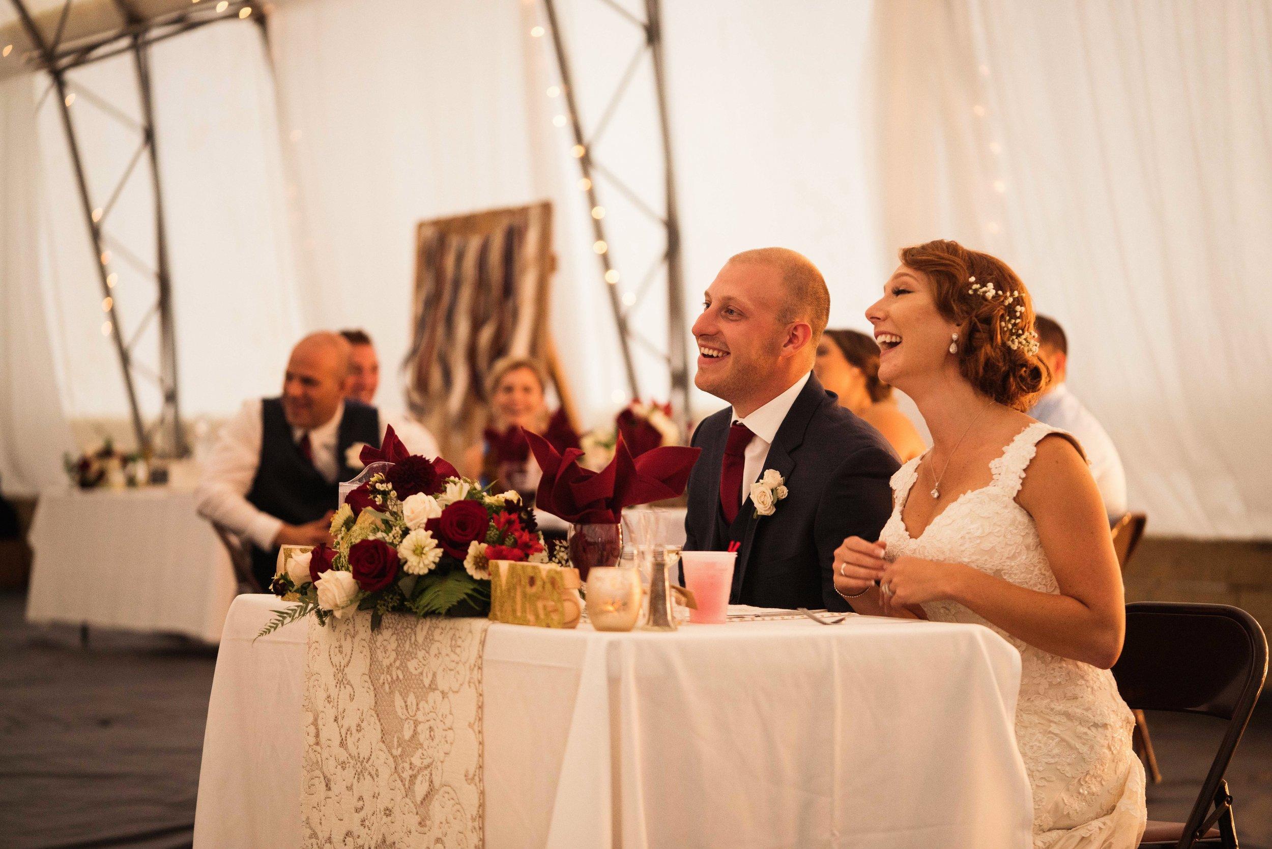 Blog-Lisa-James-Wedding-at Rosebud Estate Weddings in Arcade NY by Stefan-Ludwig-Photography-Buffalo-NY-68-x.jpg