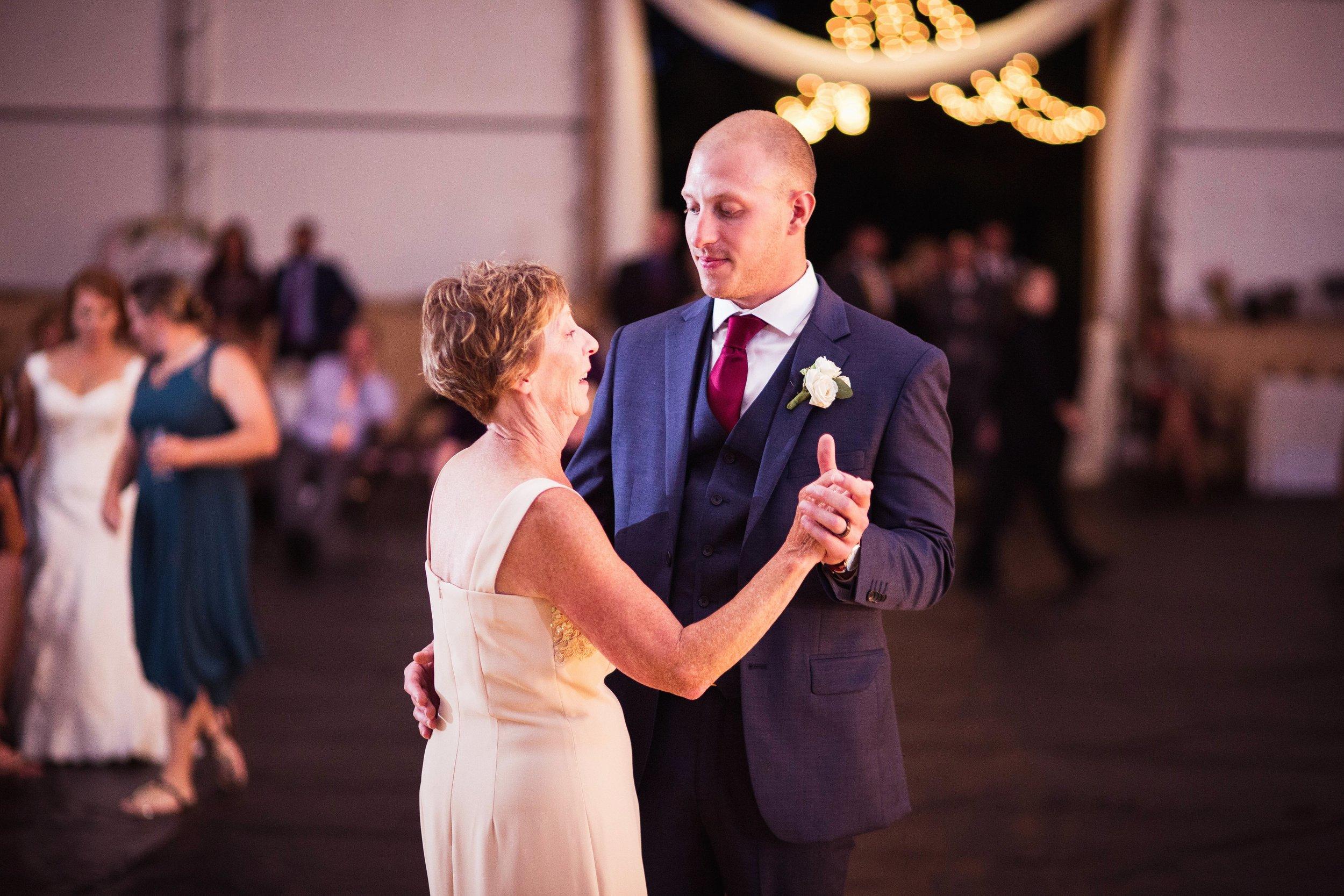 Blog-Lisa-James-Wedding-at Rosebud Estate Weddings in Arcade NY by Stefan-Ludwig-Photography-Buffalo-NY-73-x.jpg