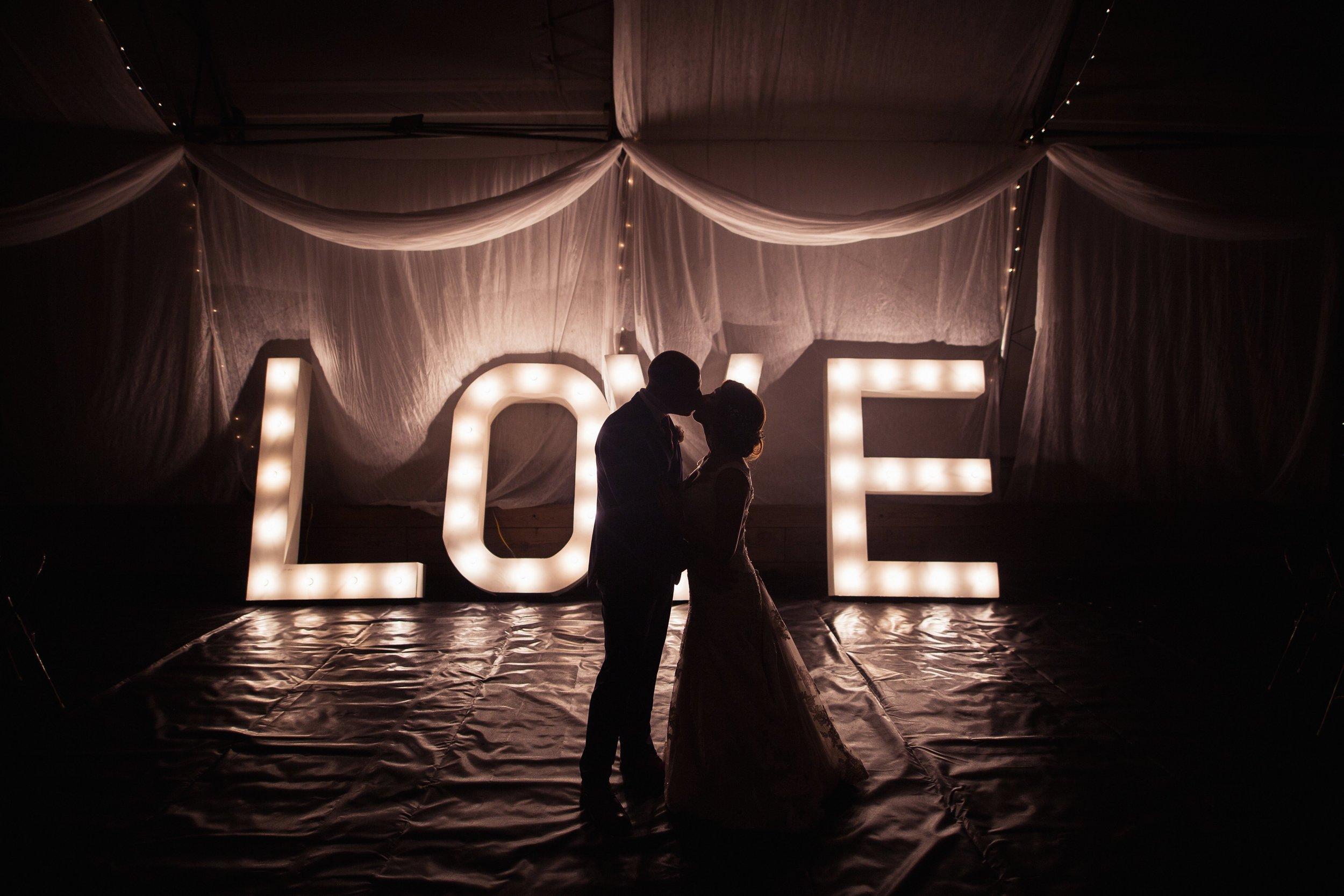 Blog-Lisa-James-Wedding-at Rosebud Estate Weddings in Arcade NY by Stefan-Ludwig-Photography-Buffalo-NY-76-x.jpg
