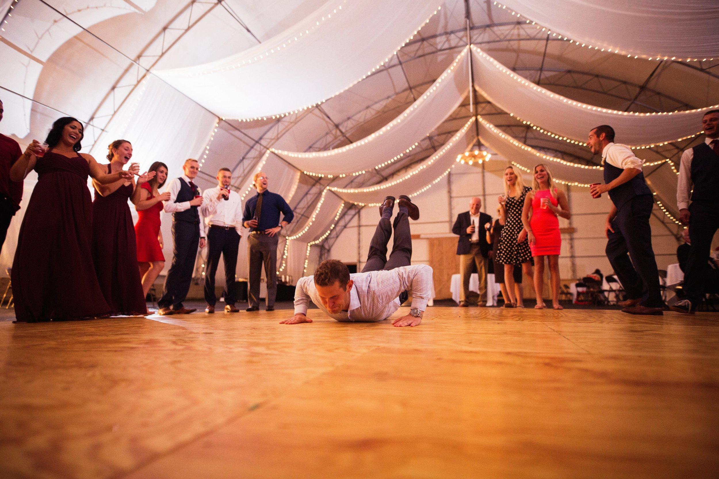 Blog-Lisa-James-Wedding-at Rosebud Estate Weddings in Arcade NY by Stefan-Ludwig-Photography-Buffalo-NY-77-x.jpg