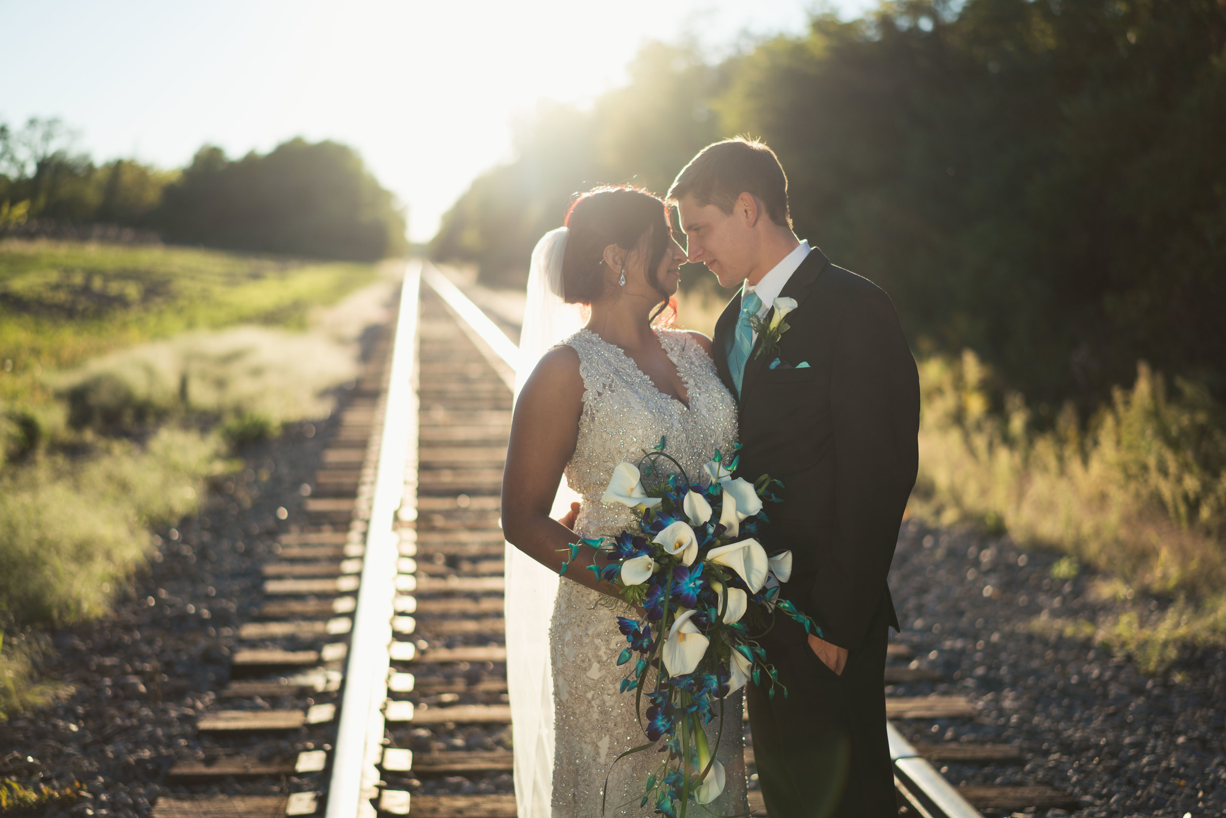 Blog Aisha and Matt at Springlake Vinery in Lockport NY by Stefan Ludwig Photography-45.jpg