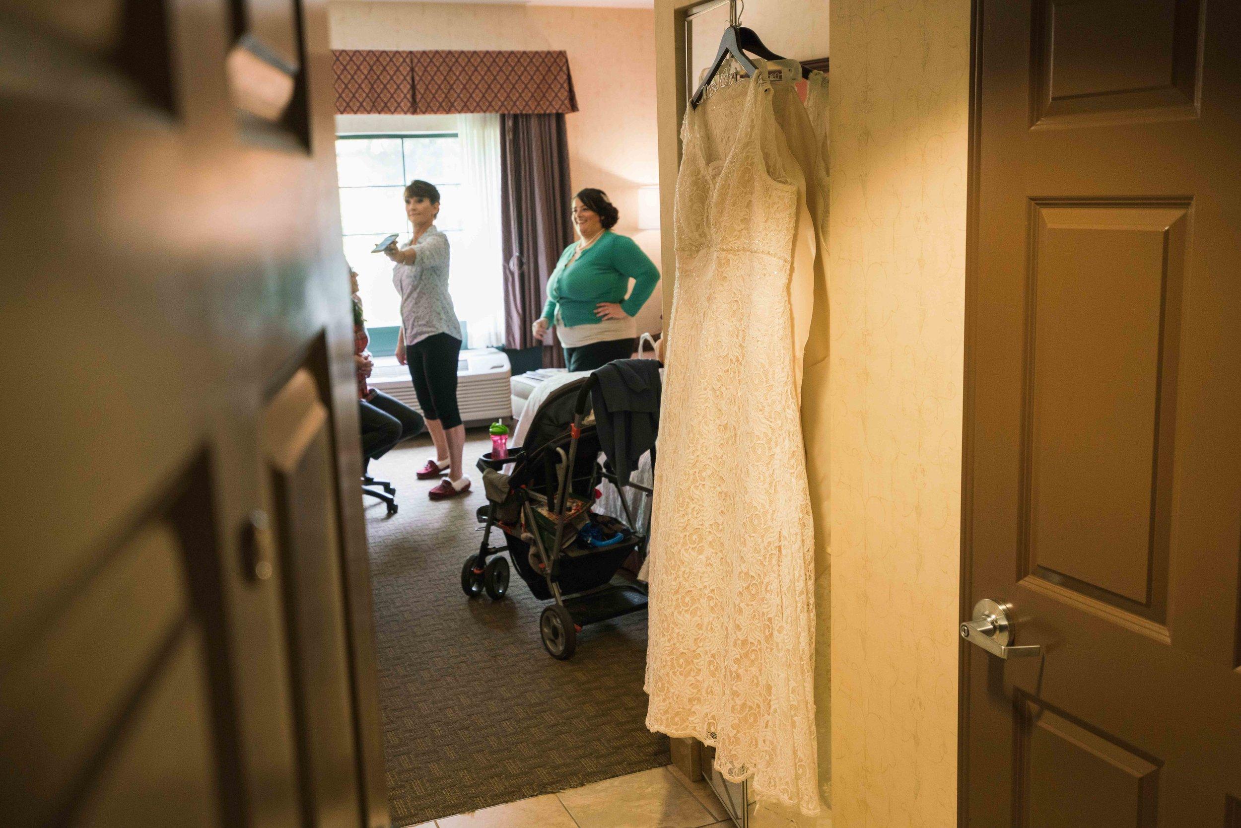 Blog Jenna and Corey at O'Brien Sleepy Hollow by Stefan Ludwig Photography Buffalo NY-1.jpg