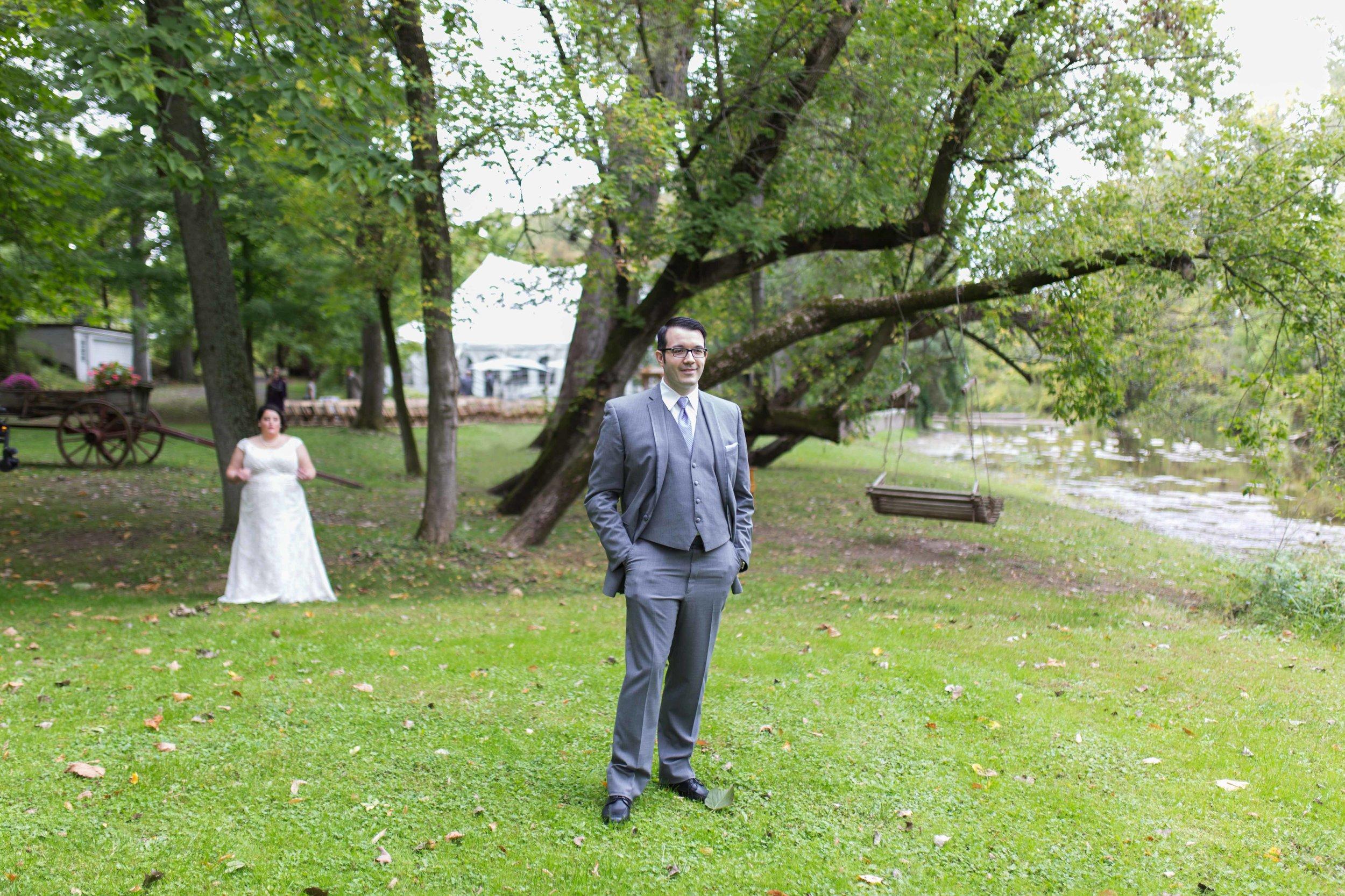 Blog Jenna and Corey at O'Brien Sleepy Hollow by Stefan Ludwig Photography Buffalo NY-18.jpg