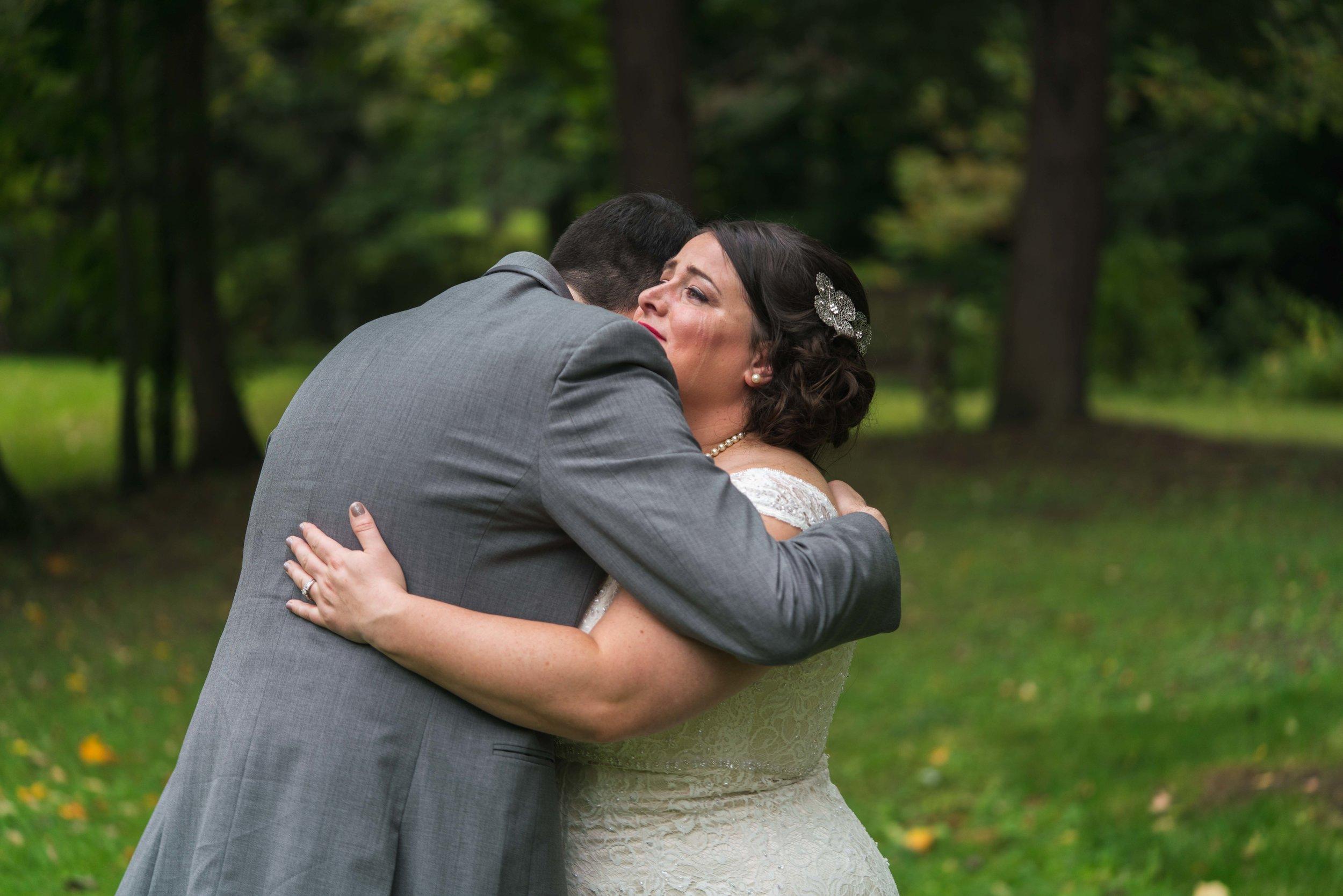 Blog Jenna and Corey at O'Brien Sleepy Hollow by Stefan Ludwig Photography Buffalo NY-23.jpg
