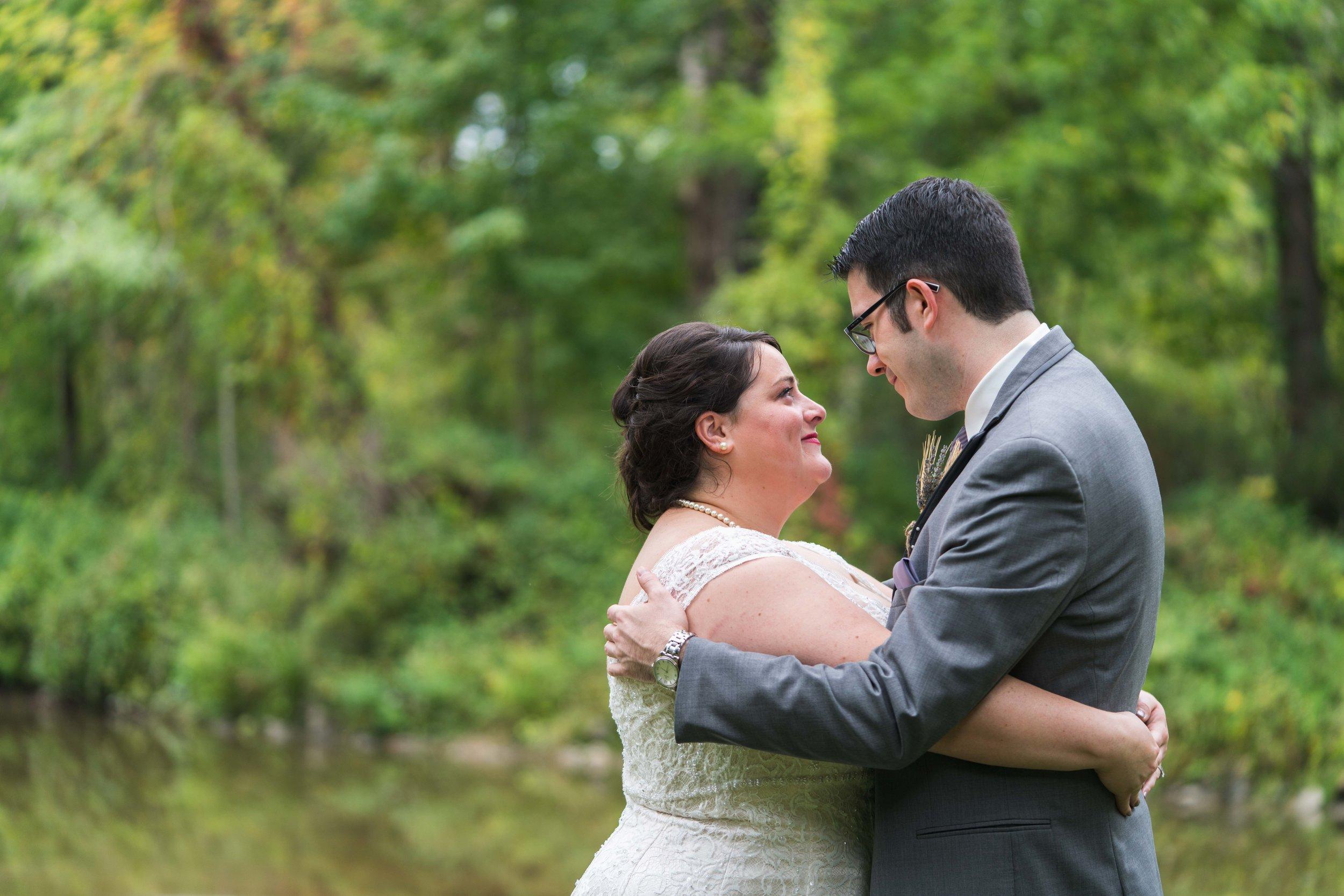 Blog Jenna and Corey at O'Brien Sleepy Hollow by Stefan Ludwig Photography Buffalo NY-26.jpg