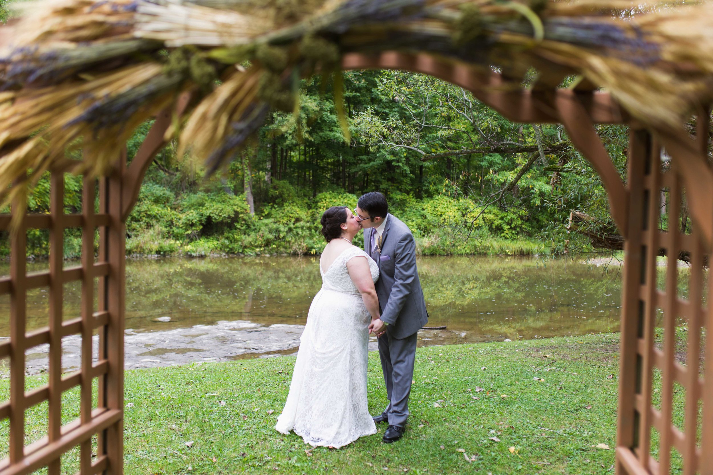 Blog Jenna and Corey at O'Brien Sleepy Hollow by Stefan Ludwig Photography Buffalo NY-27.jpg