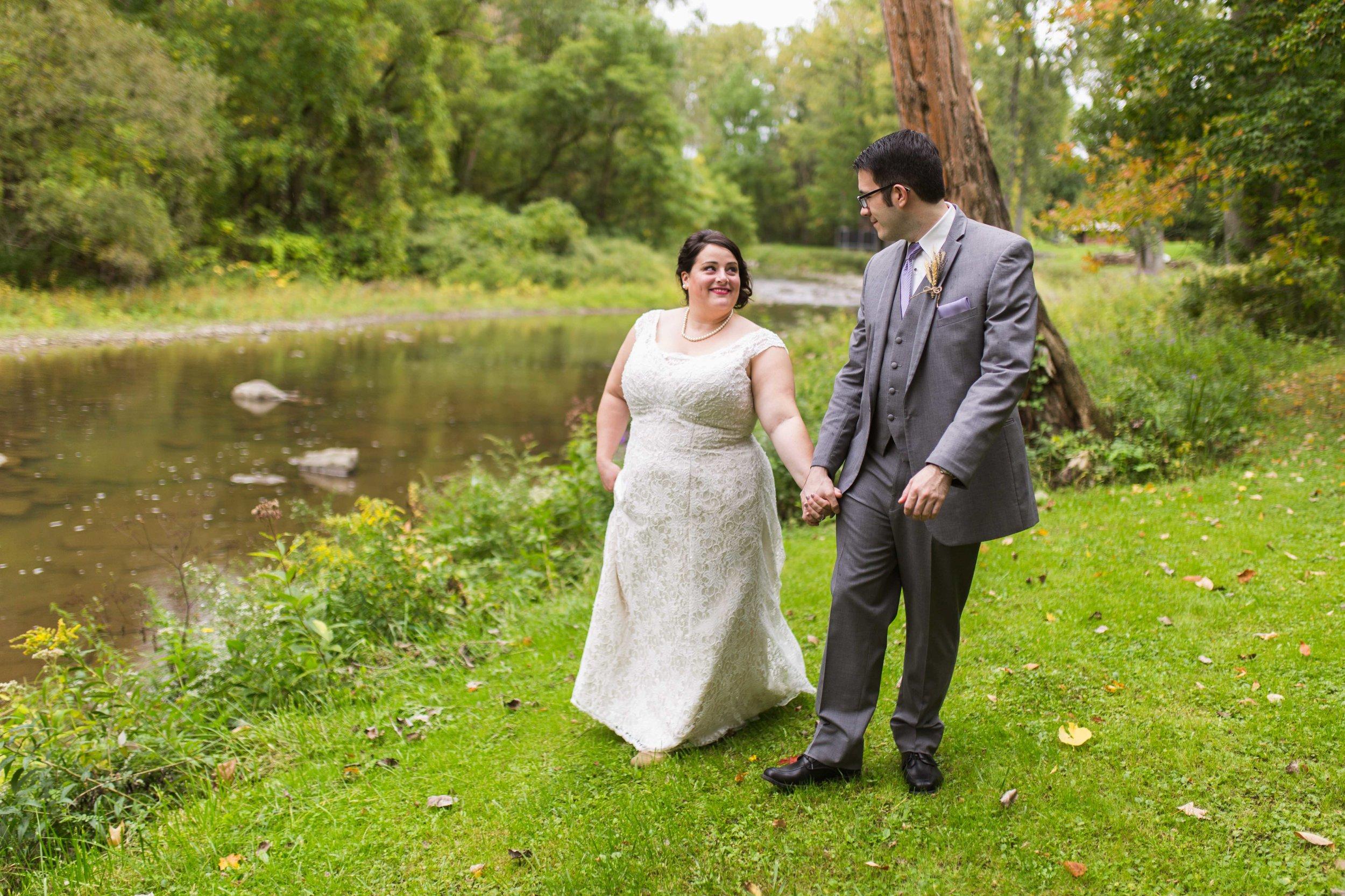 Blog Jenna and Corey at O'Brien Sleepy Hollow by Stefan Ludwig Photography Buffalo NY-28.jpg