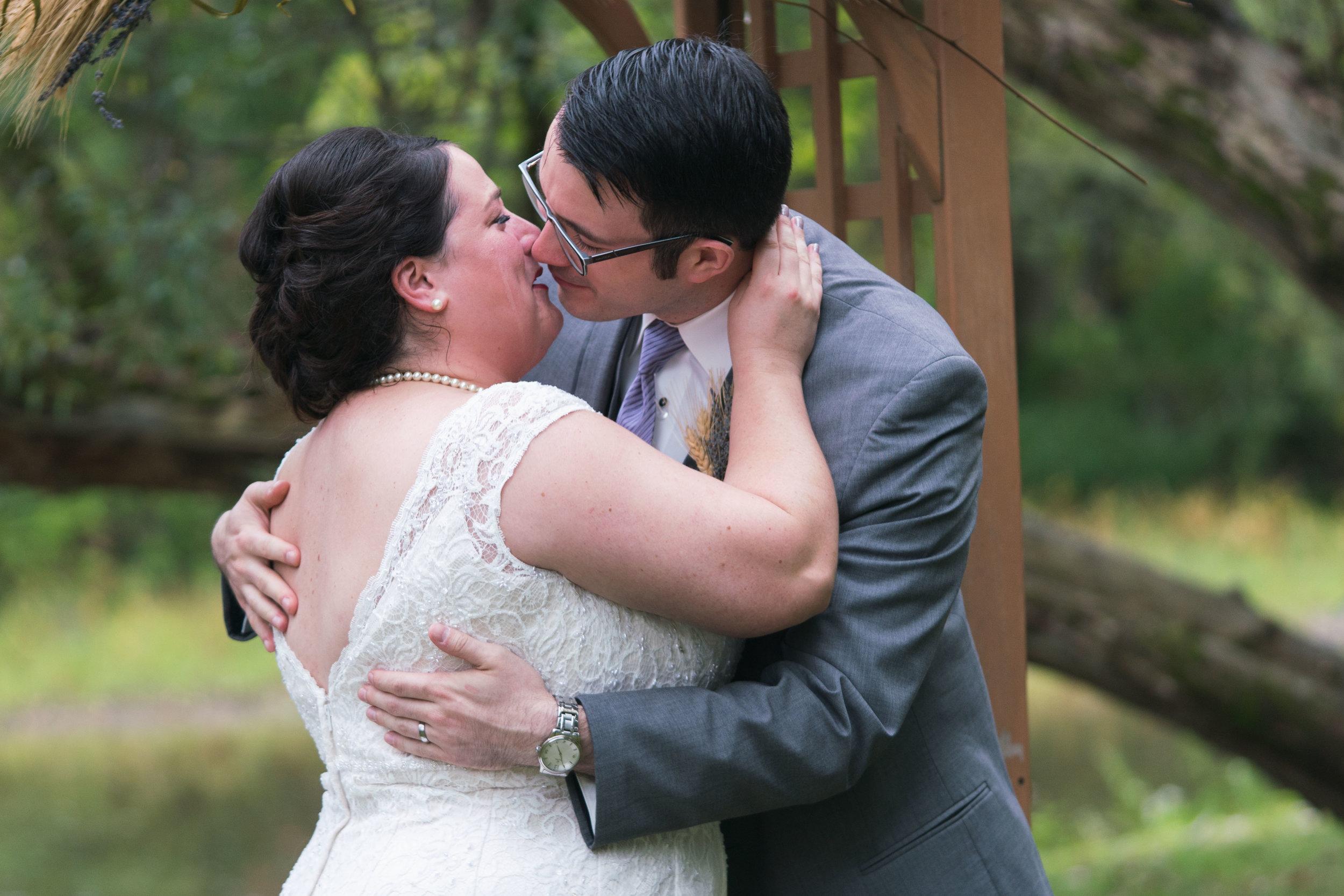 Blog Jenna and Corey at O'Brien Sleepy Hollow by Stefan Ludwig Photography Buffalo NY-45.jpg