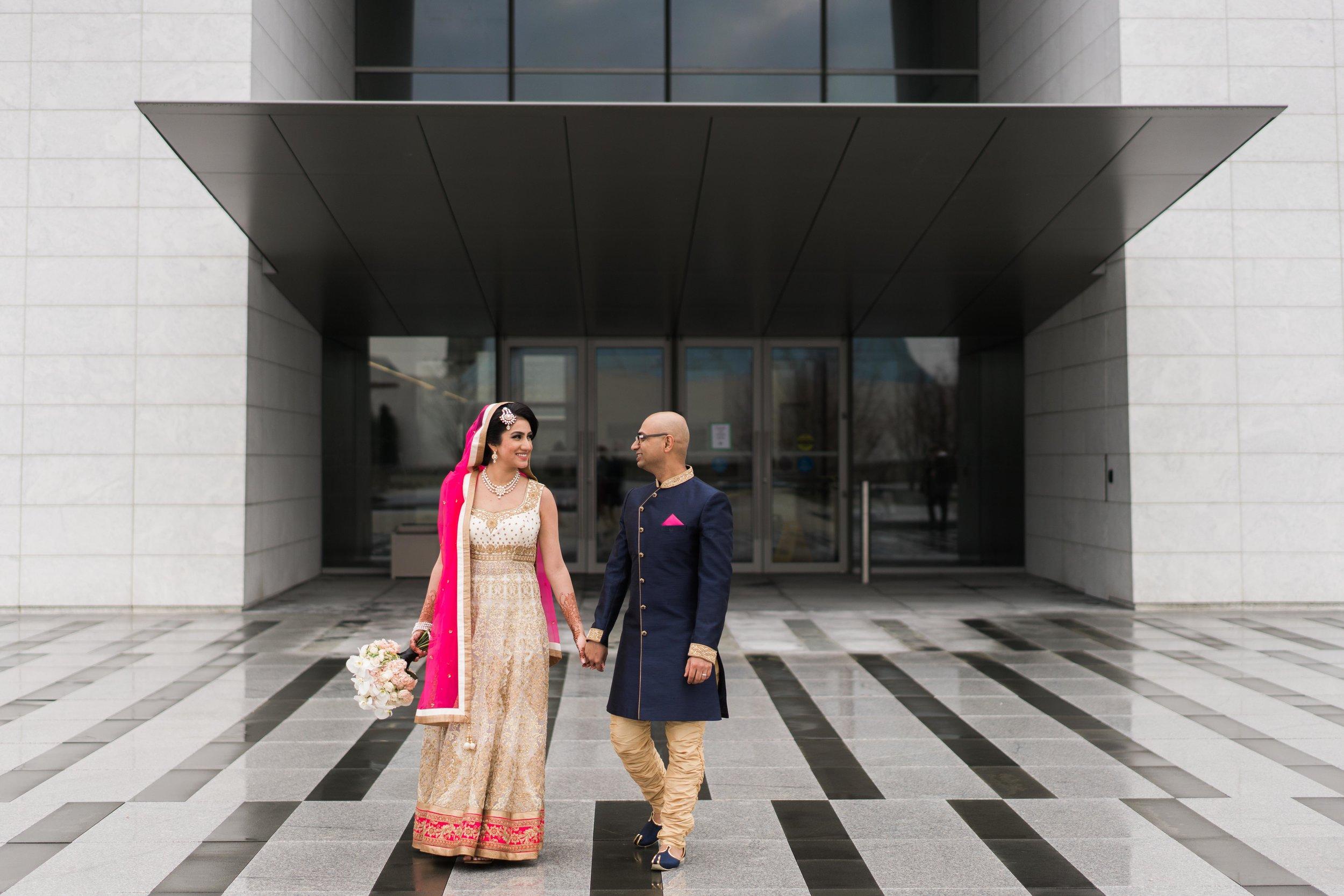 Anisa and Faizal Sneak Preview-19.jpg