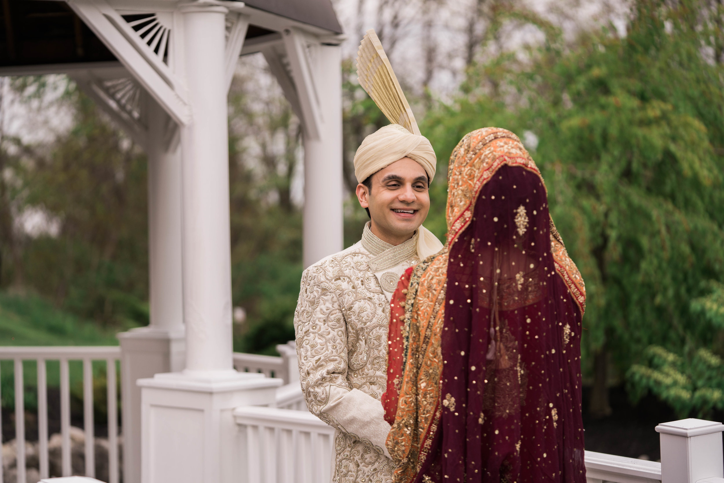 Nadia and Usman Blog Weddig Photography at Wintergarden by Monroe's in Rochester NY by Stefan Ludwig Photography-9.jpg