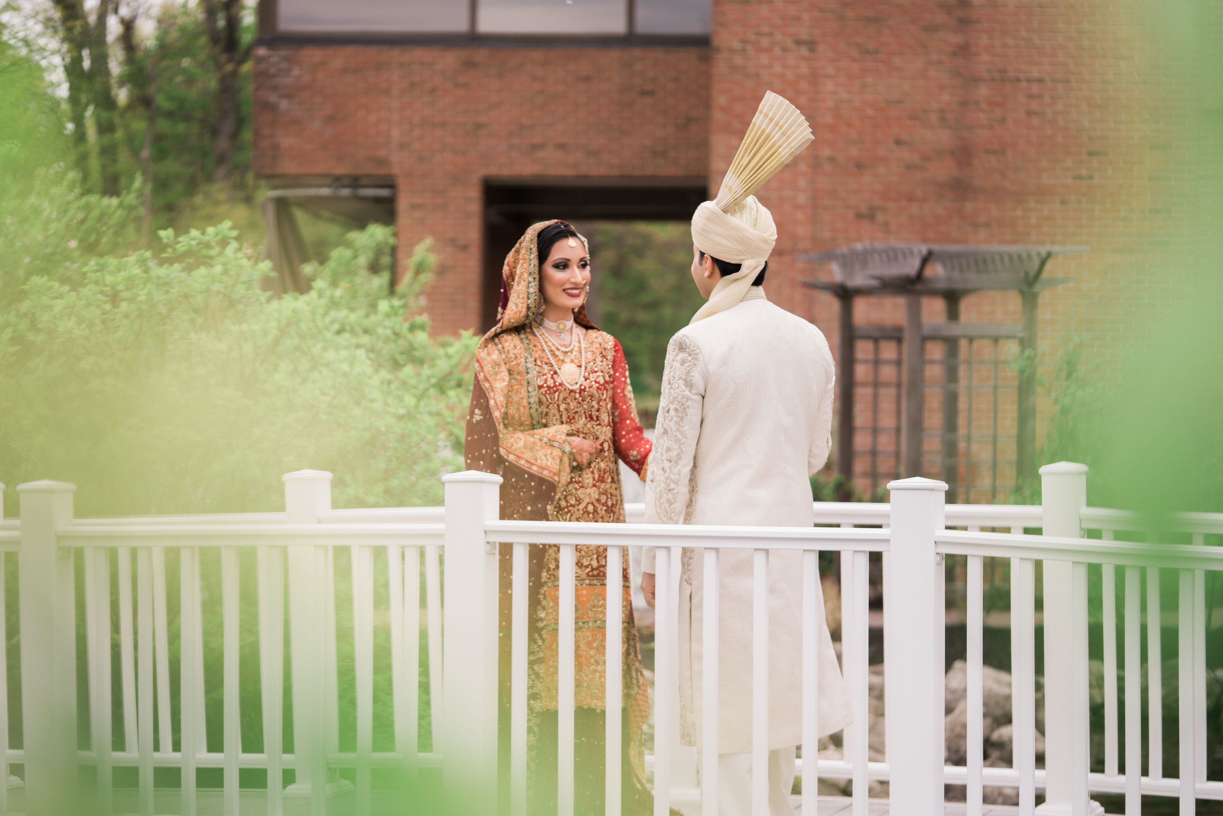 Nadia and Usman Blog Weddig Photography at Wintergarden by Monroe's in Rochester NY by Stefan Ludwig Photography-10.jpg