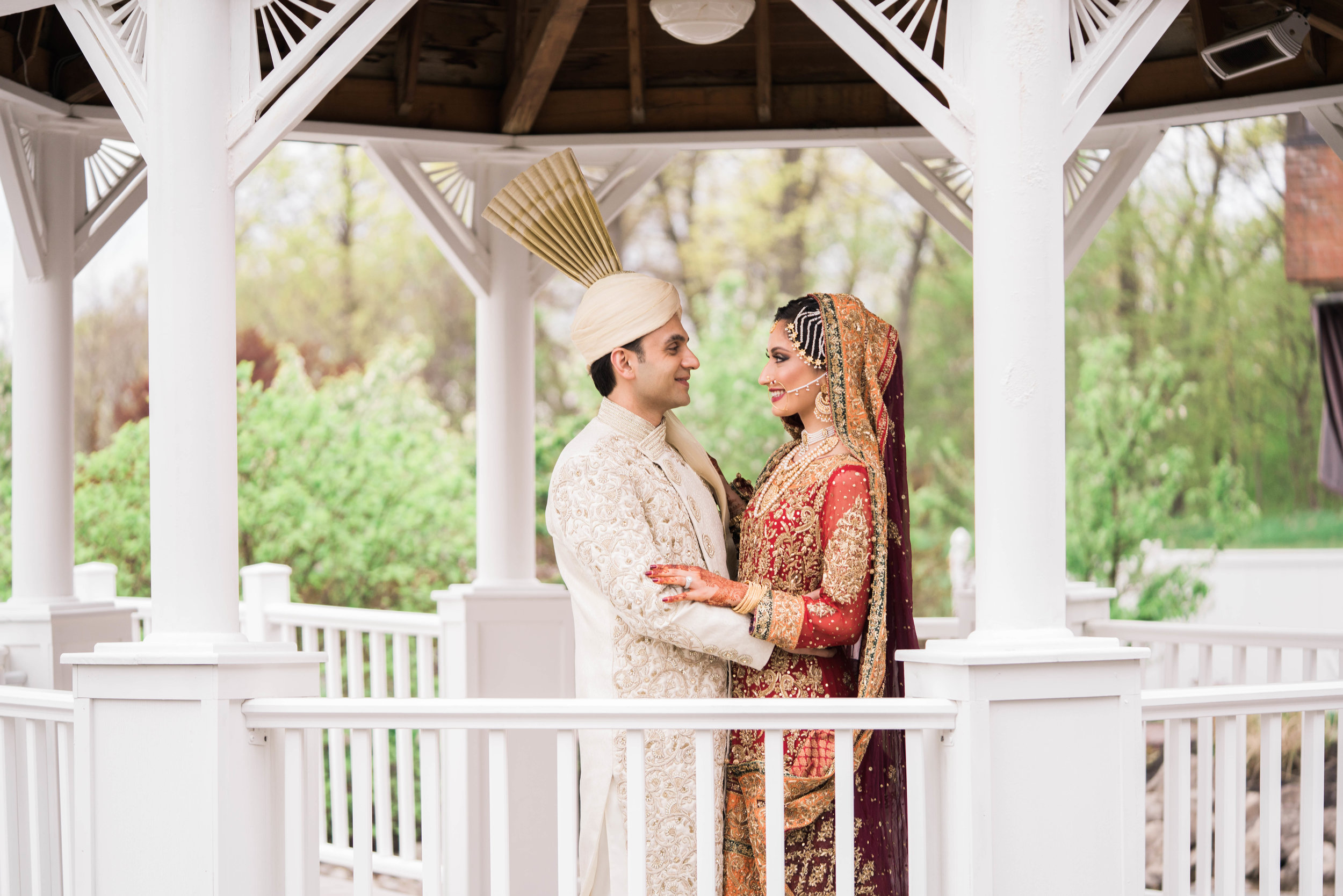 Nadia and Usman Blog Weddig Photography at Wintergarden by Monroe's in Rochester NY by Stefan Ludwig Photography-12.jpg