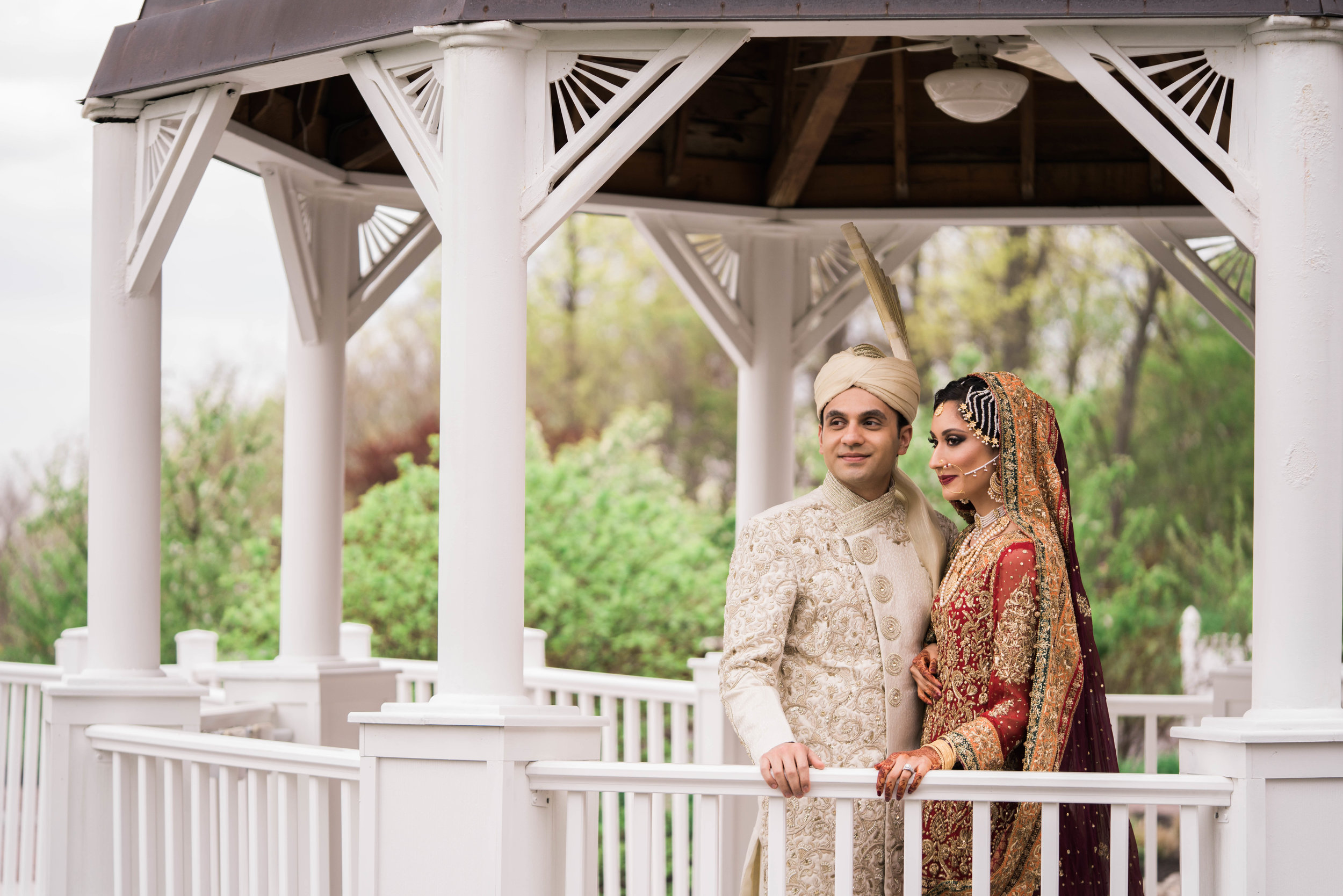 Nadia and Usman Blog Weddig Photography at Wintergarden by Monroe's in Rochester NY by Stefan Ludwig Photography-13.jpg