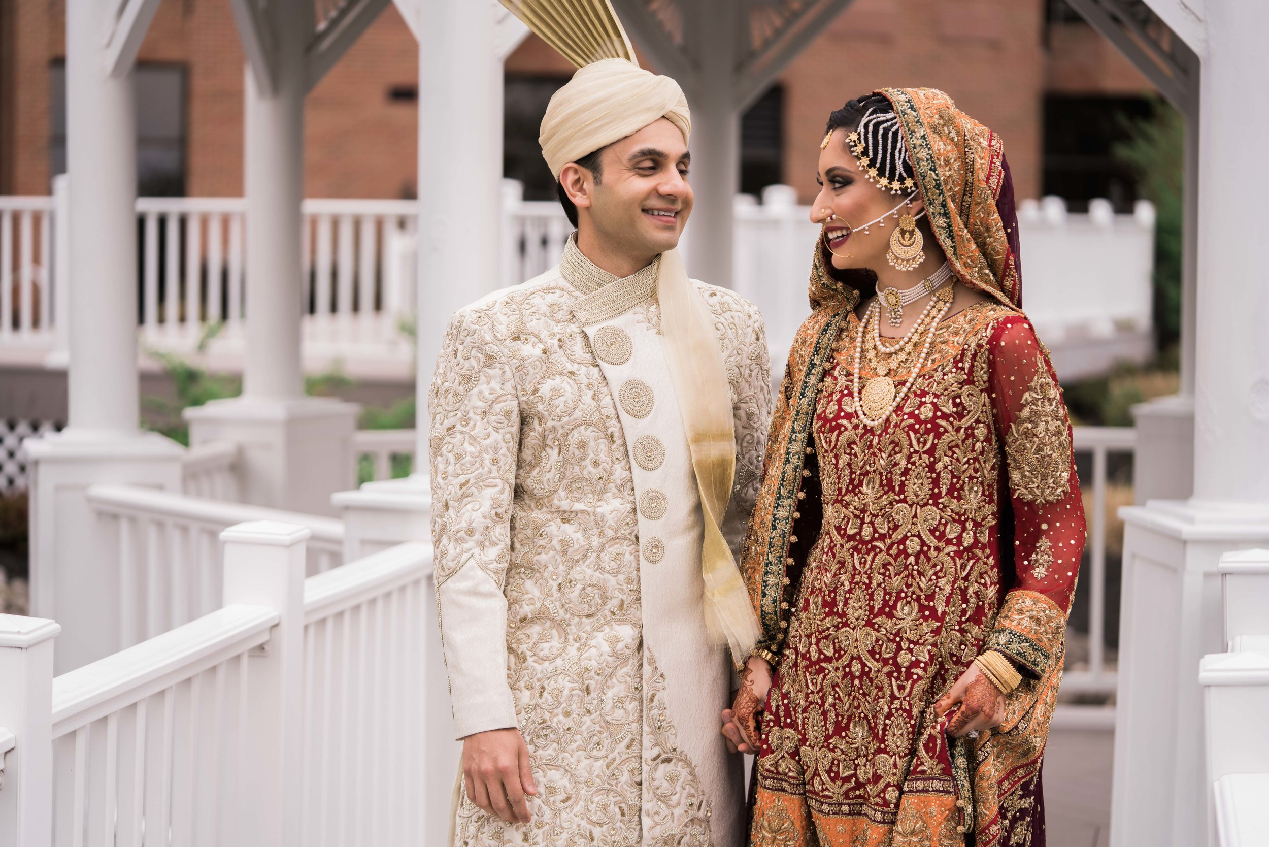 Nadia and Usman Blog Weddig Photography at Wintergarden by Monroe's in Rochester NY by Stefan Ludwig Photography-14.jpg