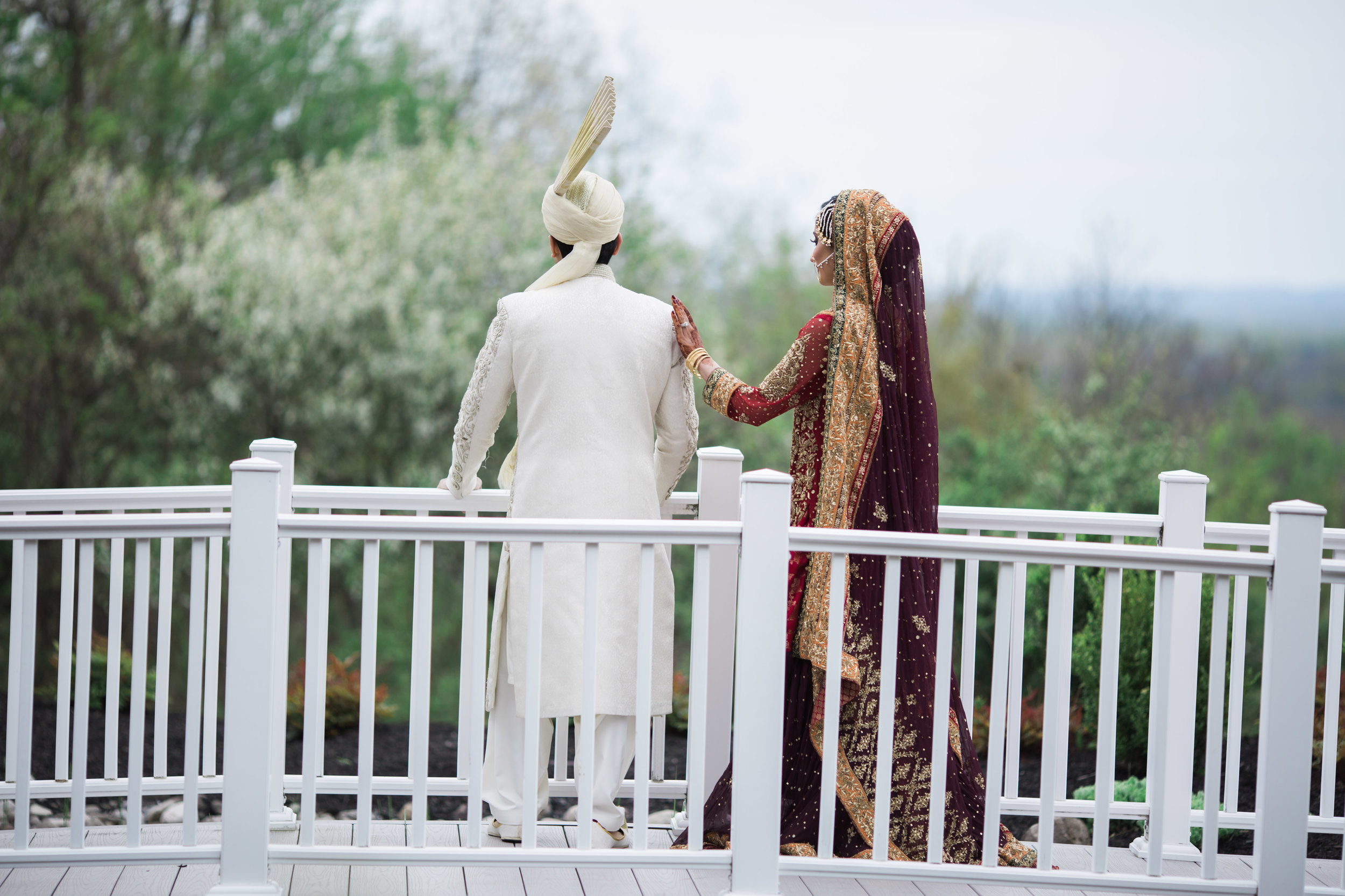 Nadia and Usman Blog Weddig Photography at Wintergarden by Monroe's in Rochester NY by Stefan Ludwig Photography-35.jpg