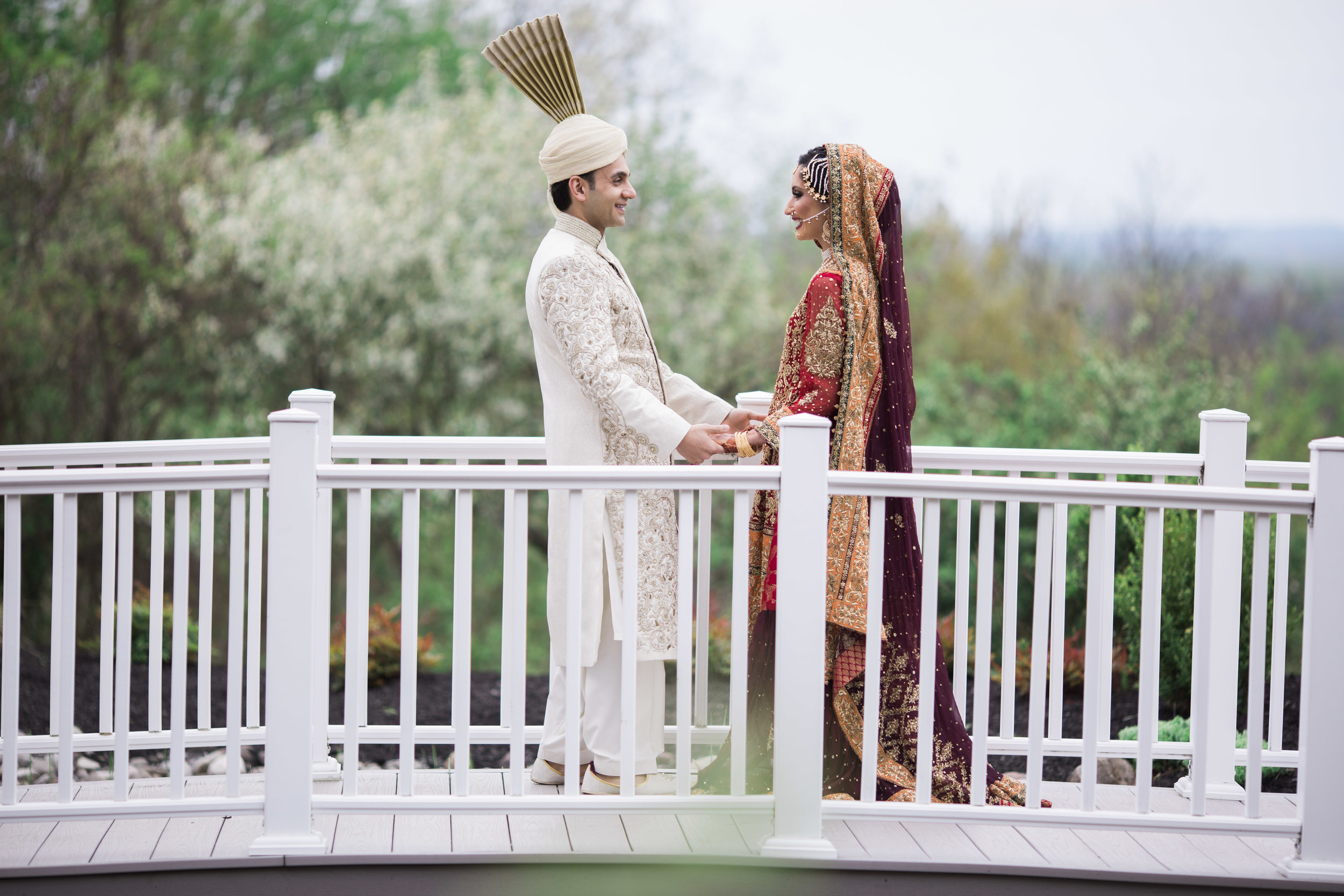 Nadia and Usman Blog Weddig Photography at Wintergarden by Monroe's in Rochester NY by Stefan Ludwig Photography-36.jpg