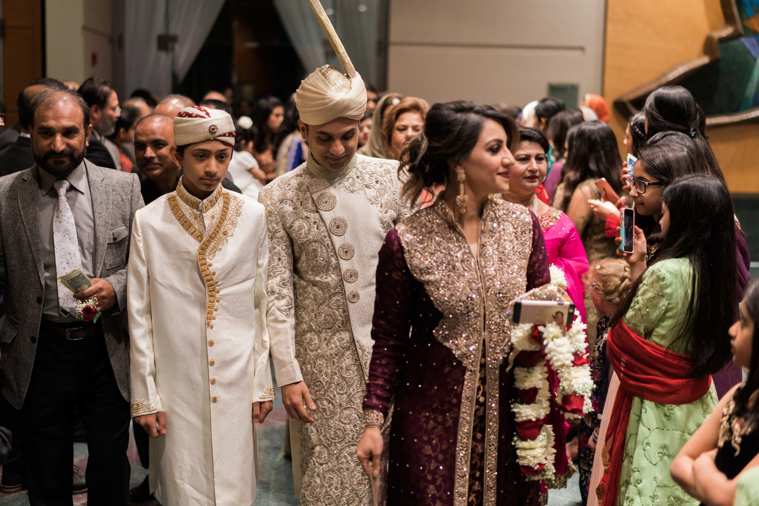 Nadia and Usman Blog Weddig Photography at Wintergarden by Monroe's in Rochester NY by Stefan Ludwig Photography-51.jpg
