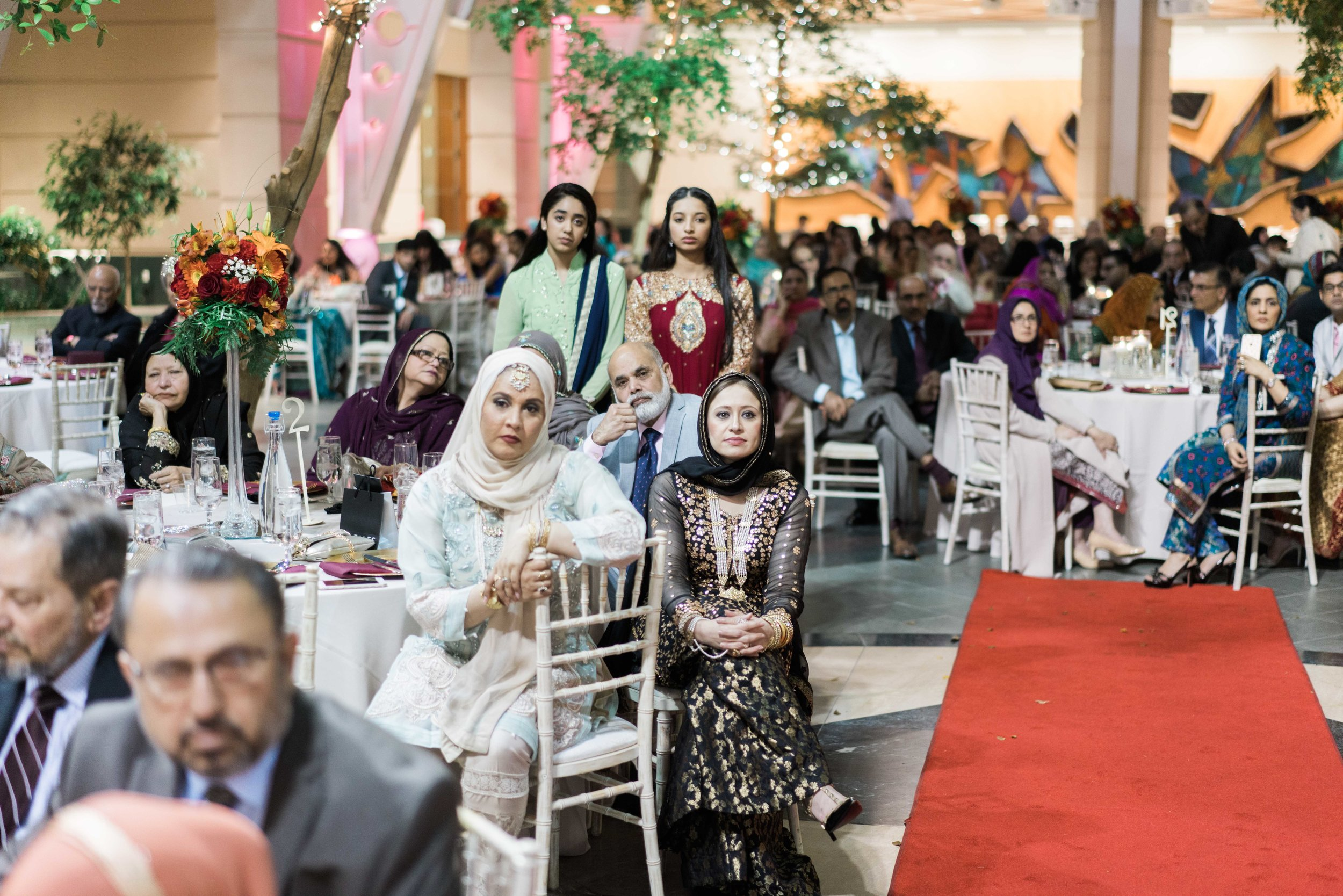 Nadia and Usman Blog Weddig Photography at Wintergarden by Monroe's in Rochester NY by Stefan Ludwig Photography-60.jpg