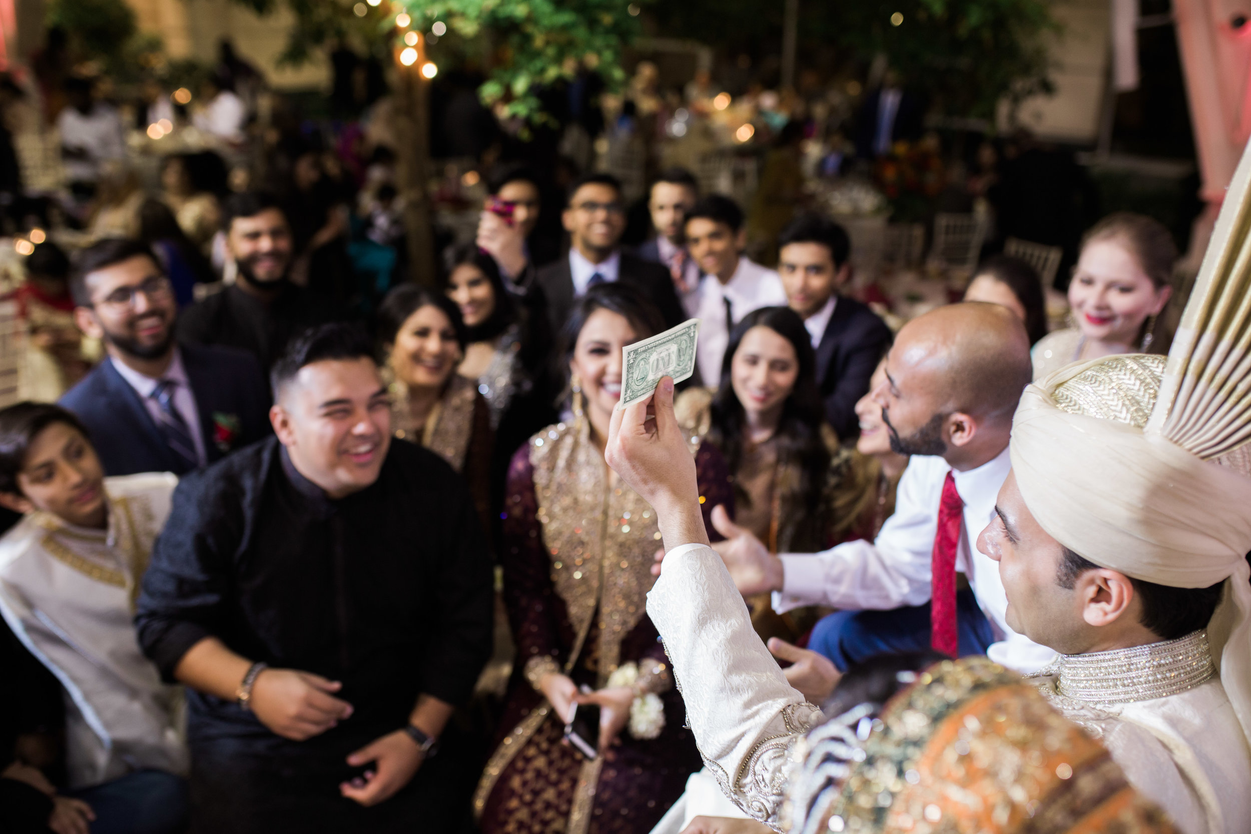 Nadia and Usman Blog Weddig Photography at Wintergarden by Monroe's in Rochester NY by Stefan Ludwig Photography-79.jpg