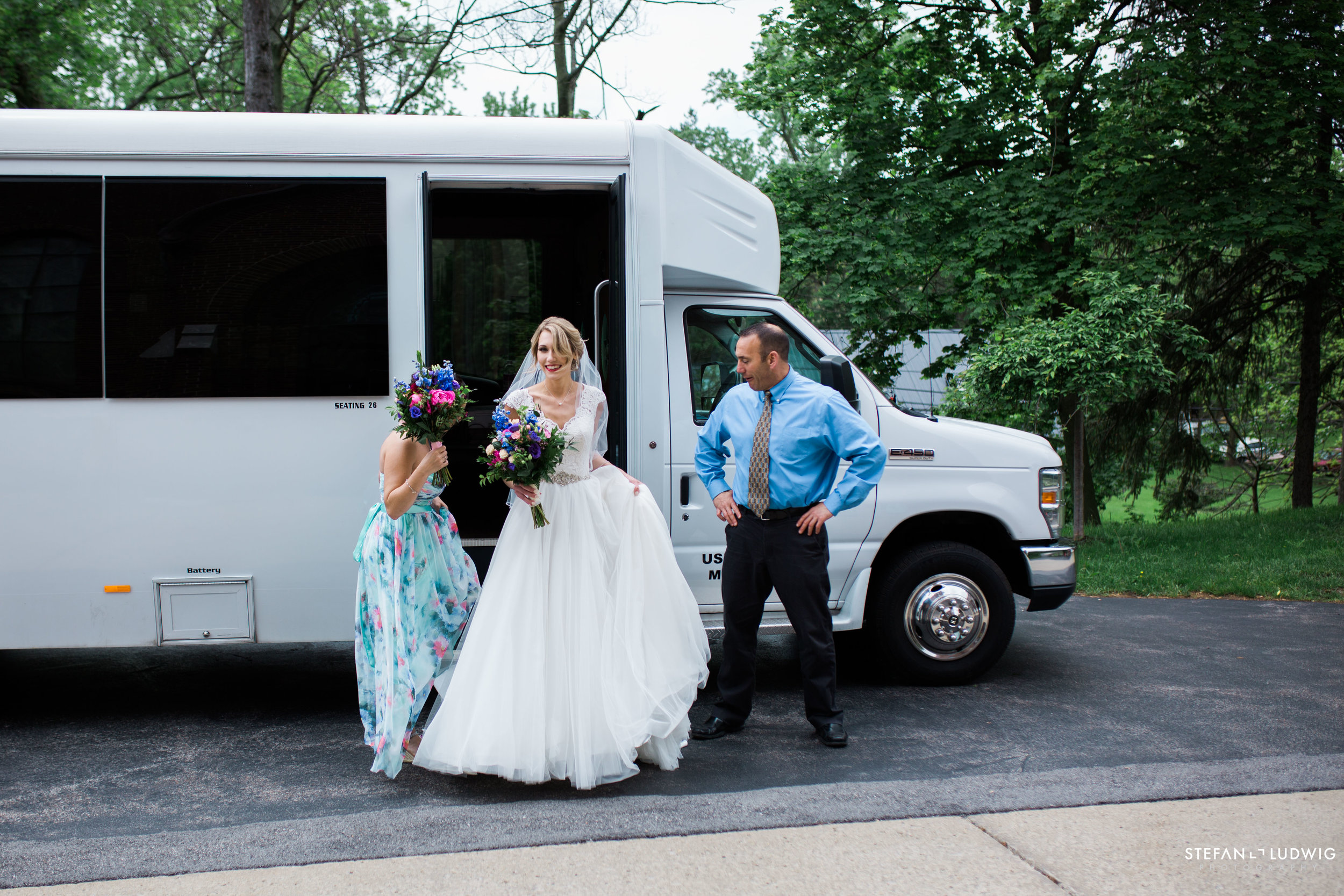 Amanda and Jordan Blog at Josephs Country Manor in Depew NY by Stefan Ludwig Photography-9.jpg