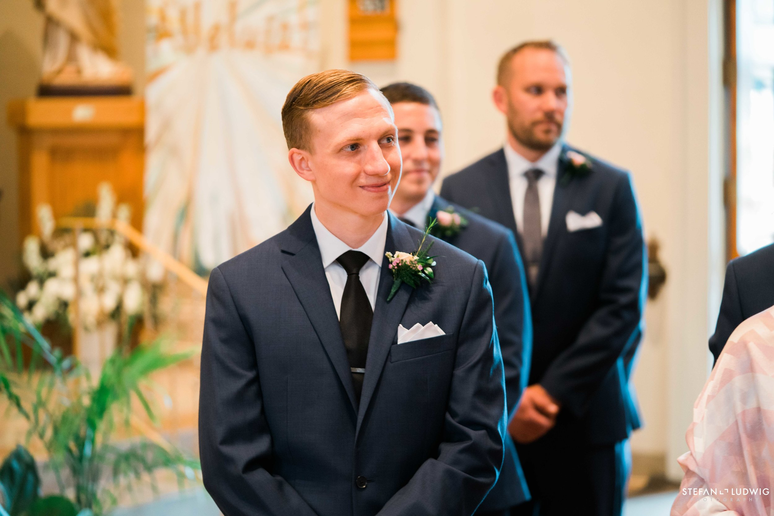 Amanda and Jordan Blog at Josephs Country Manor in Depew NY by Stefan Ludwig Photography-11.jpg