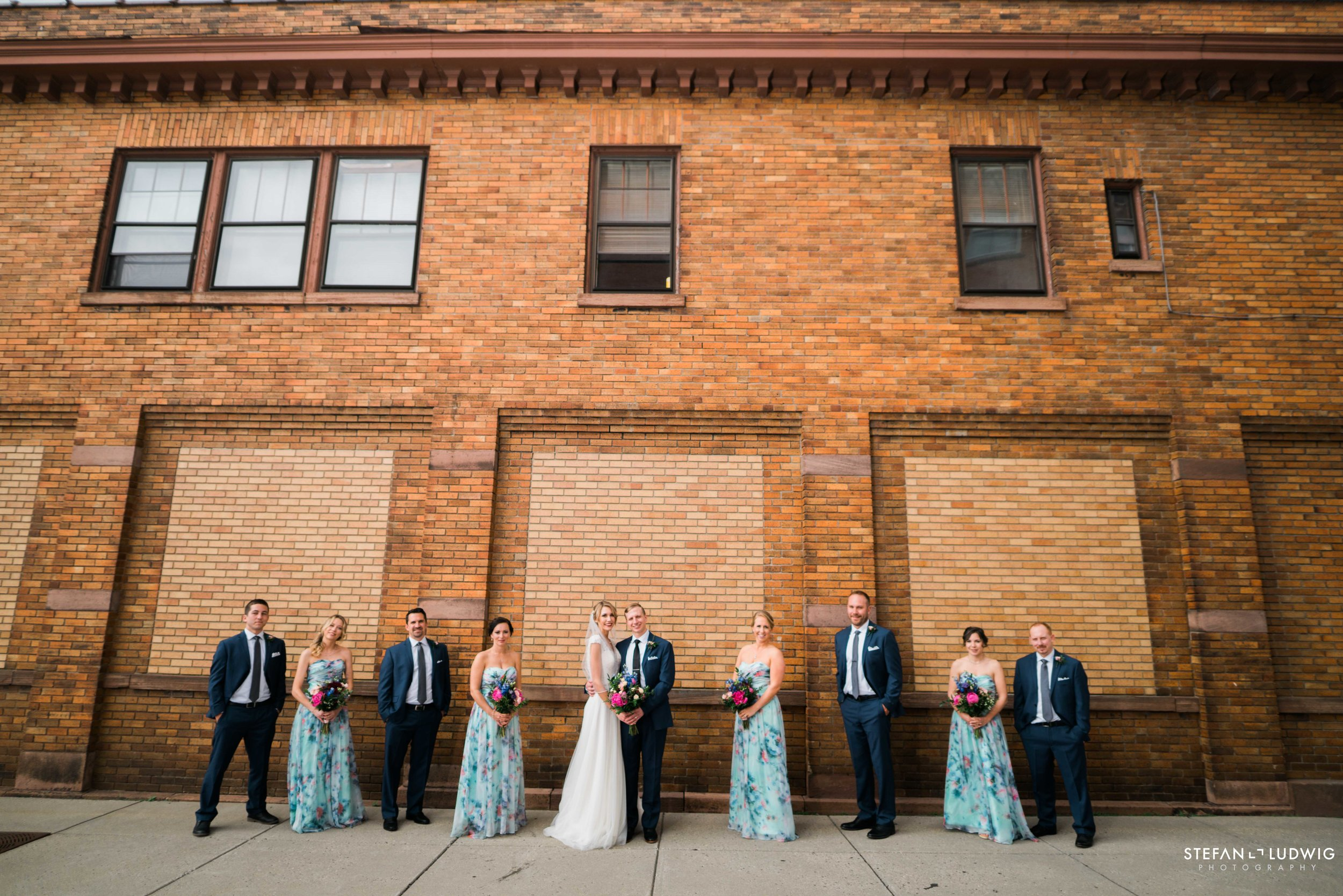 Amanda and Jordan Blog at Josephs Country Manor in Depew NY by Stefan Ludwig Photography-20.jpg