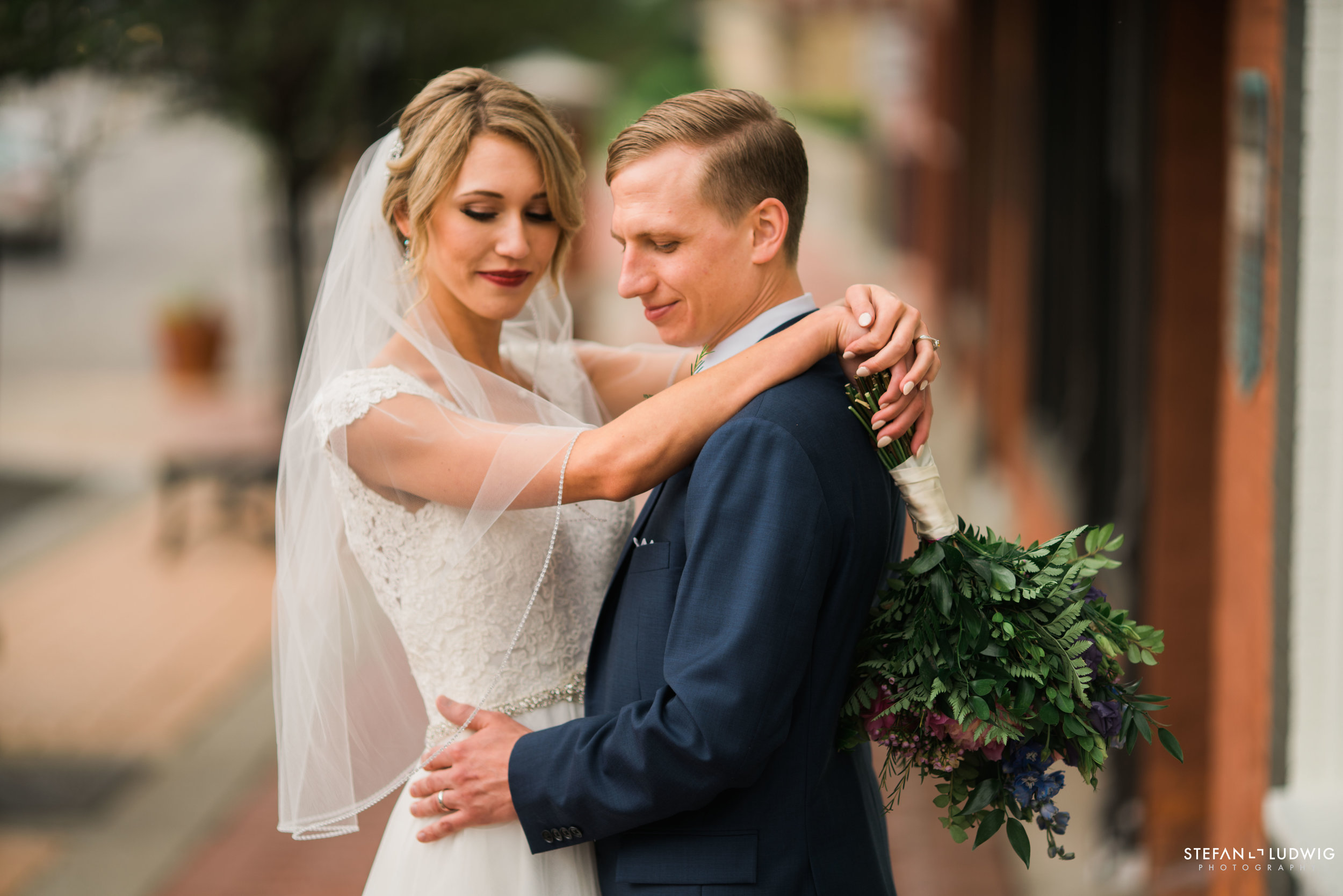 Amanda and Jordan Blog at Josephs Country Manor in Depew NY by Stefan Ludwig Photography-22.jpg