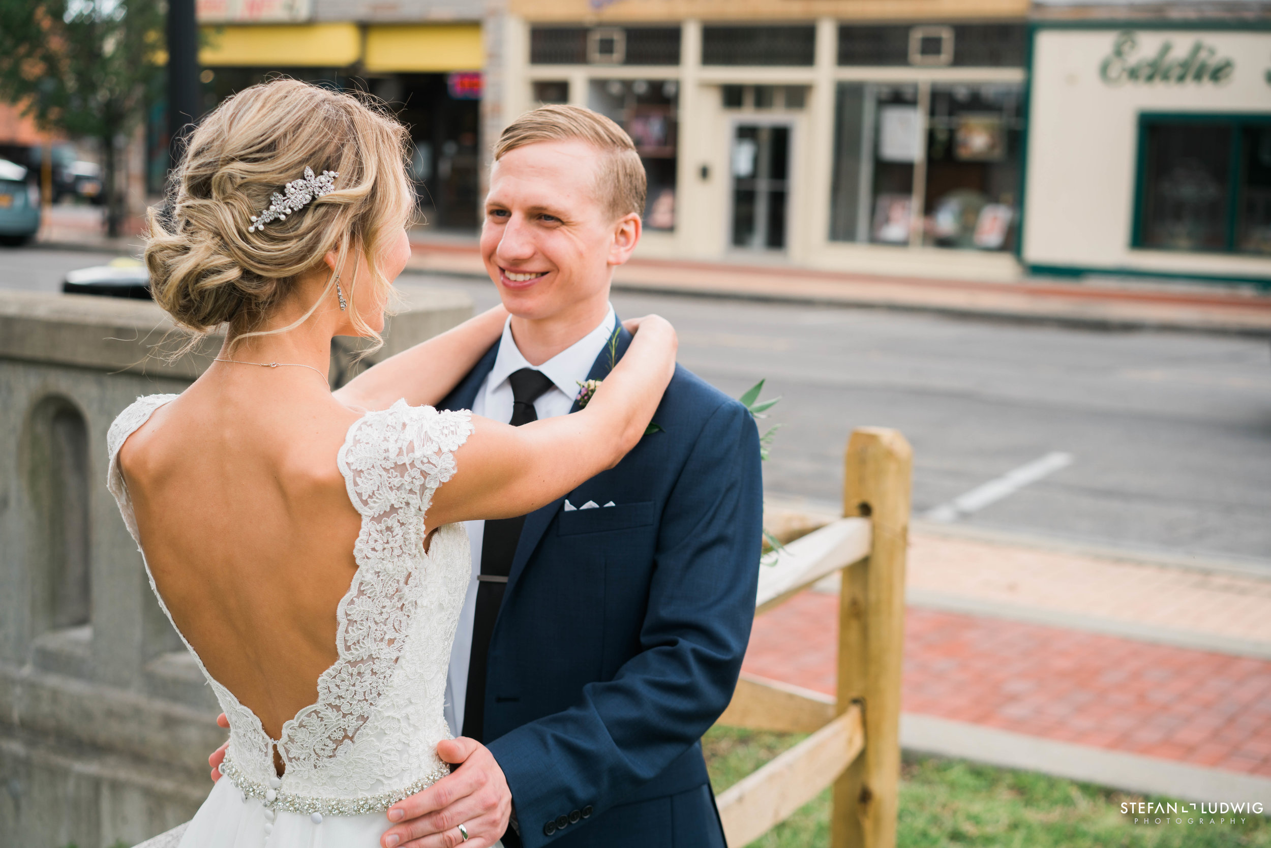 Amanda and Jordan Blog at Josephs Country Manor in Depew NY by Stefan Ludwig Photography-24.jpg