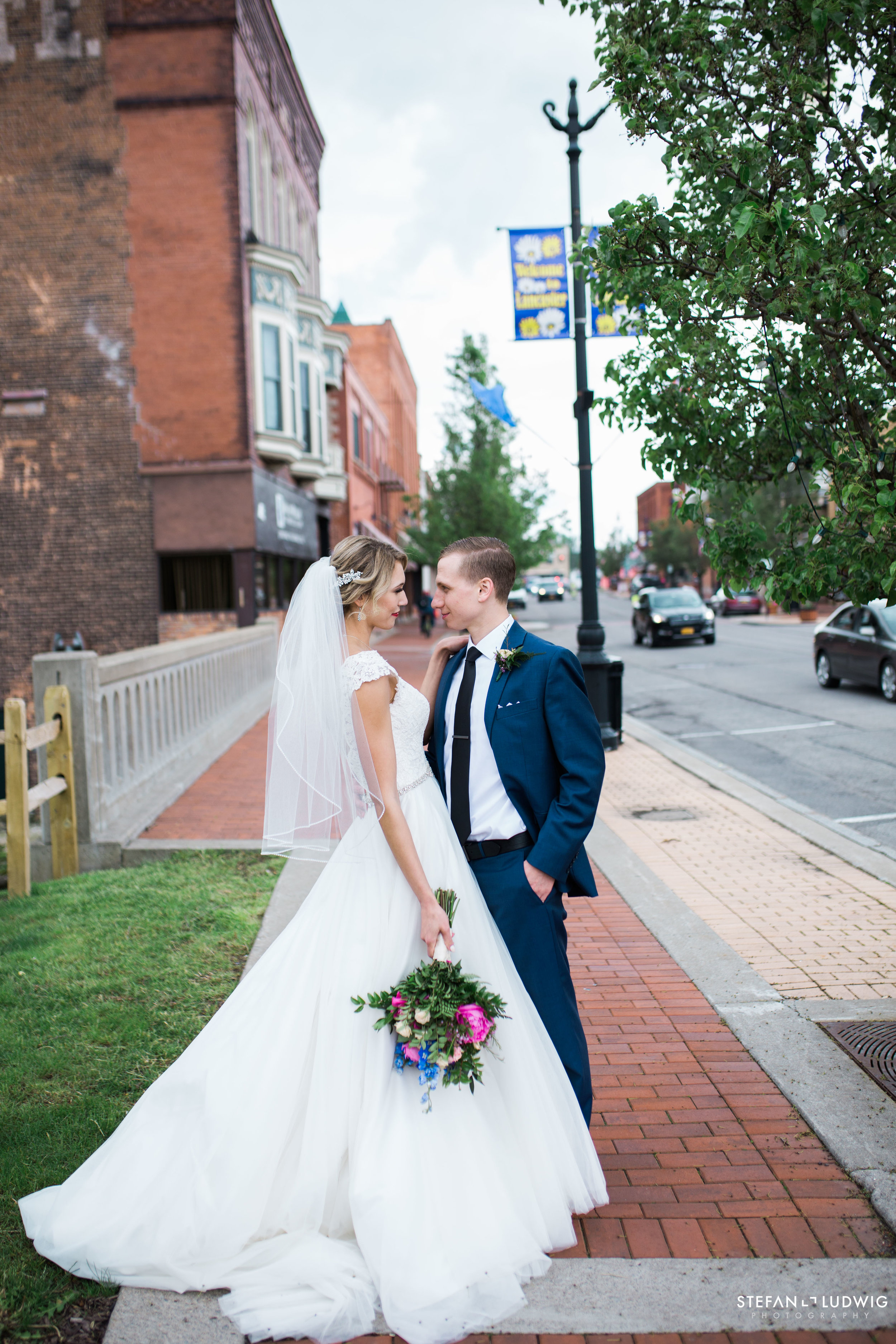 Amanda and Jordan Blog at Josephs Country Manor in Depew NY by Stefan Ludwig Photography-23.jpg