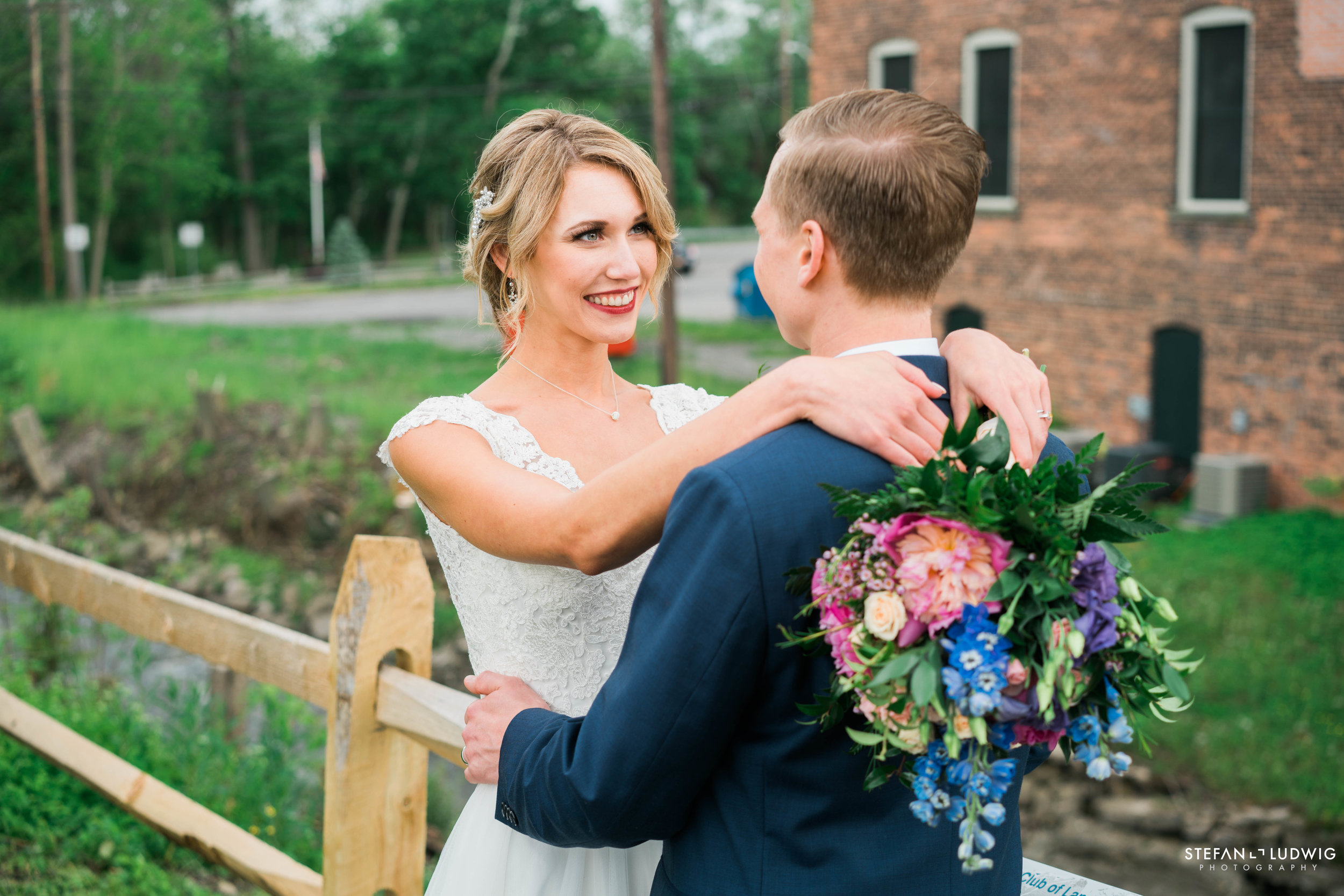 Amanda and Jordan Blog at Josephs Country Manor in Depew NY by Stefan Ludwig Photography-25.jpg